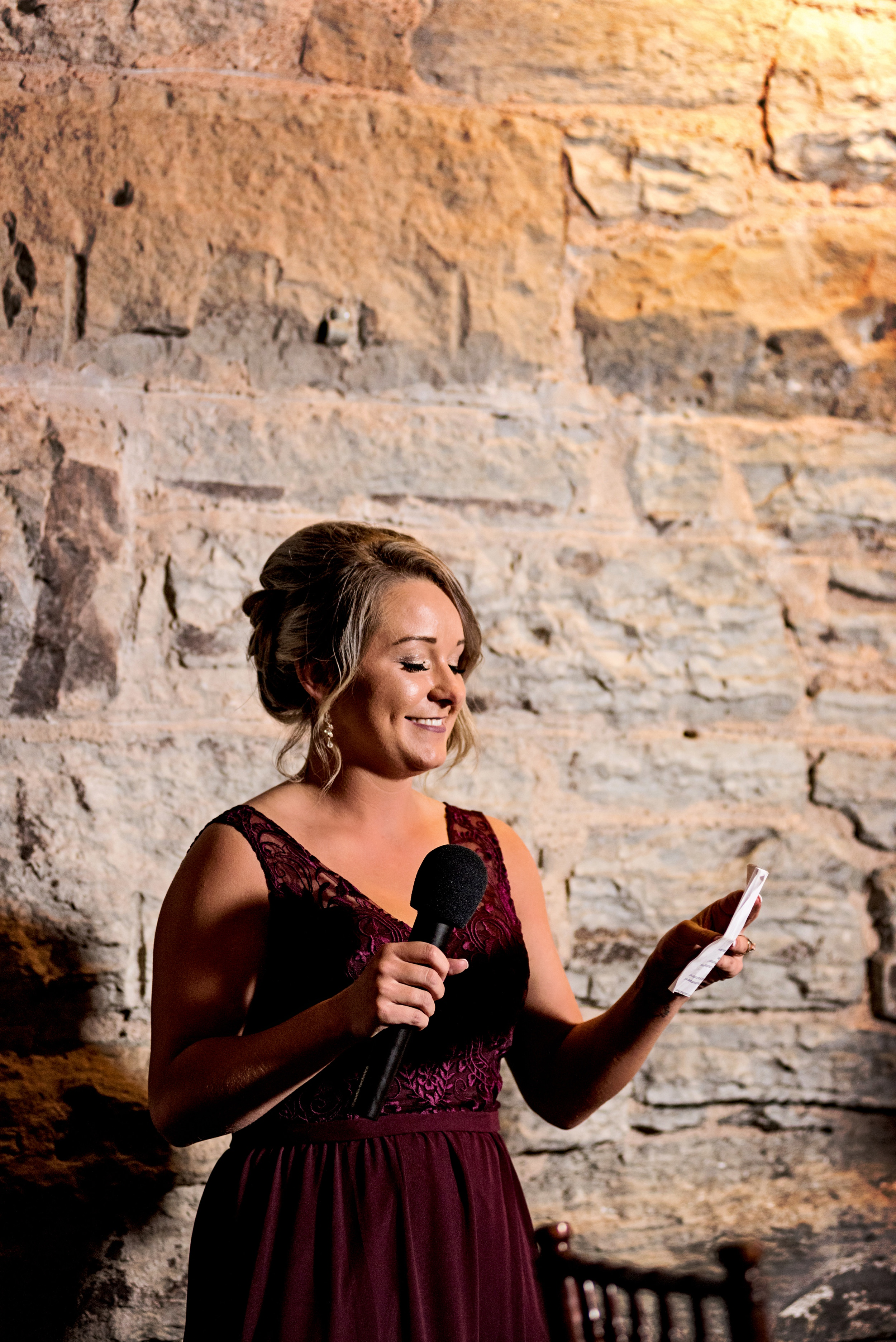 2018-Real-Wedding-Megan-Brenden-Rotella-Photography_0501.jpg