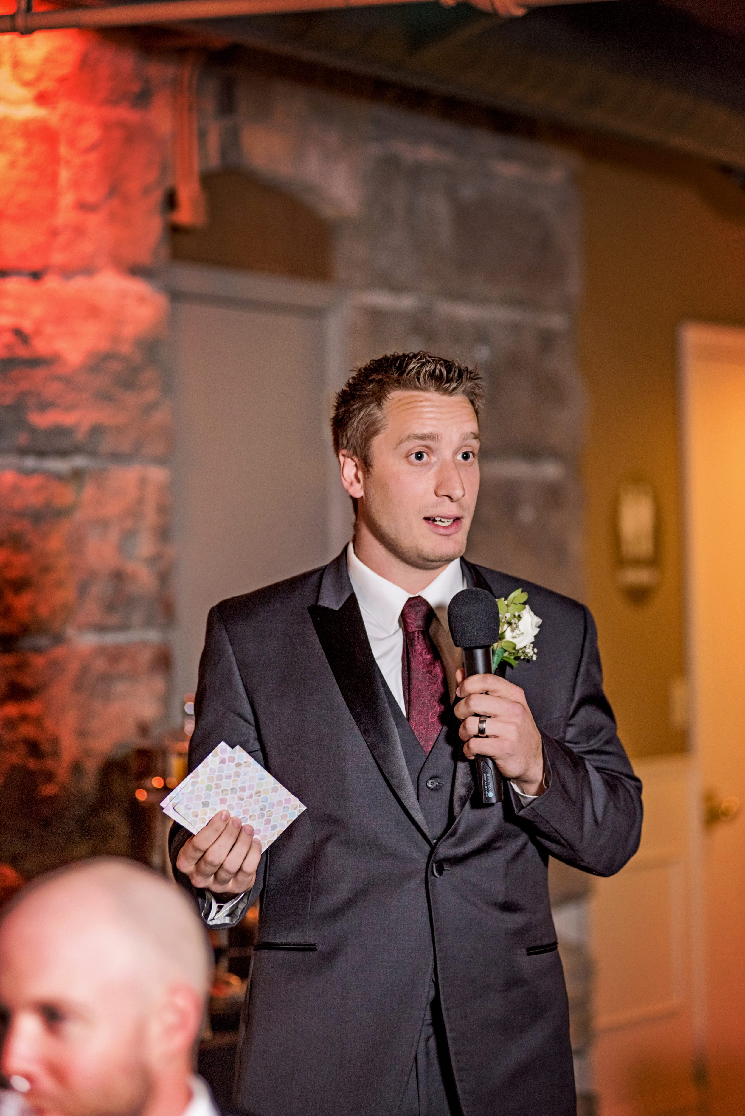 2018-Real-Wedding-Megan-Brenden-Rotella-Photography_0502.jpg