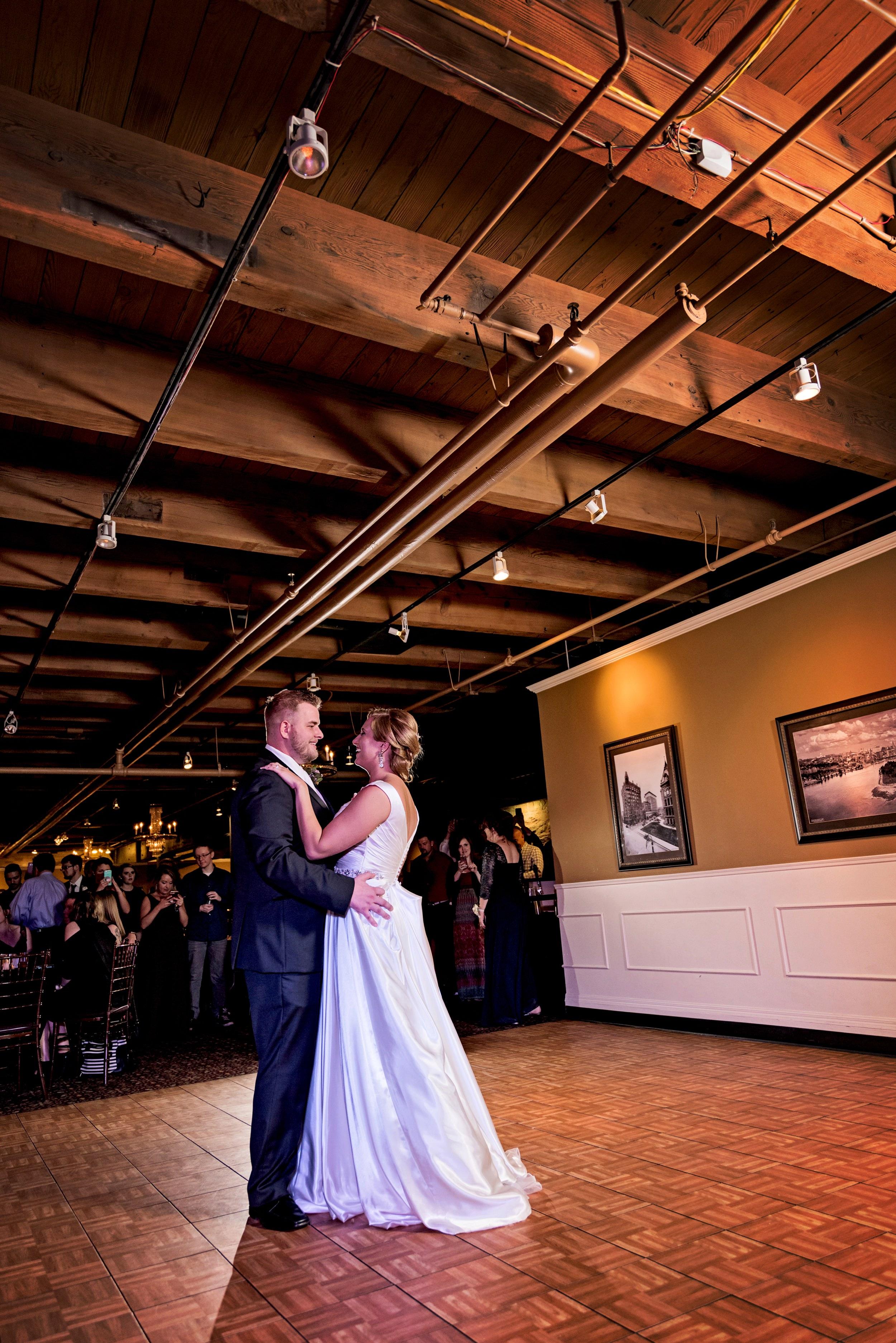 2018-Real-Wedding-Megan-Brenden-Rotella-Photography_0504.jpg