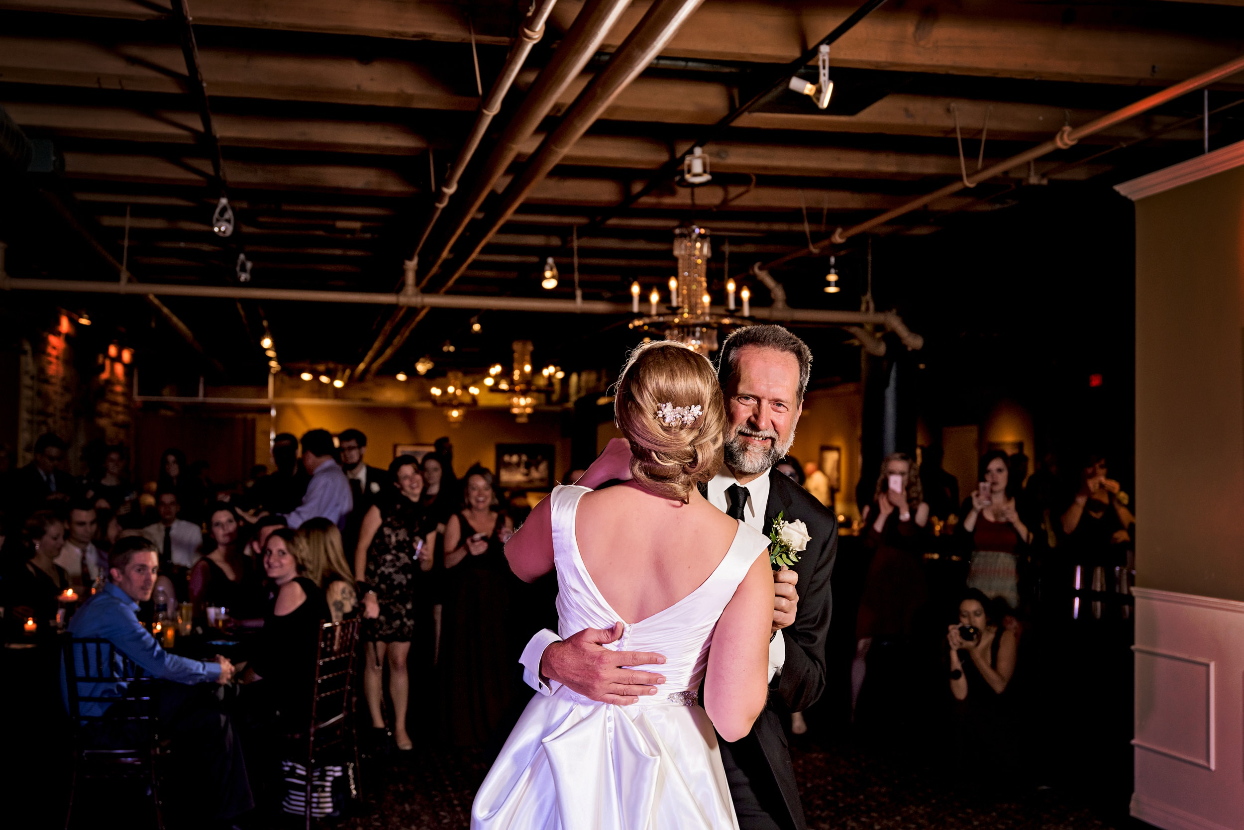 2018-Real-Wedding-Megan-Brenden-Rotella-Photography_0506.jpg