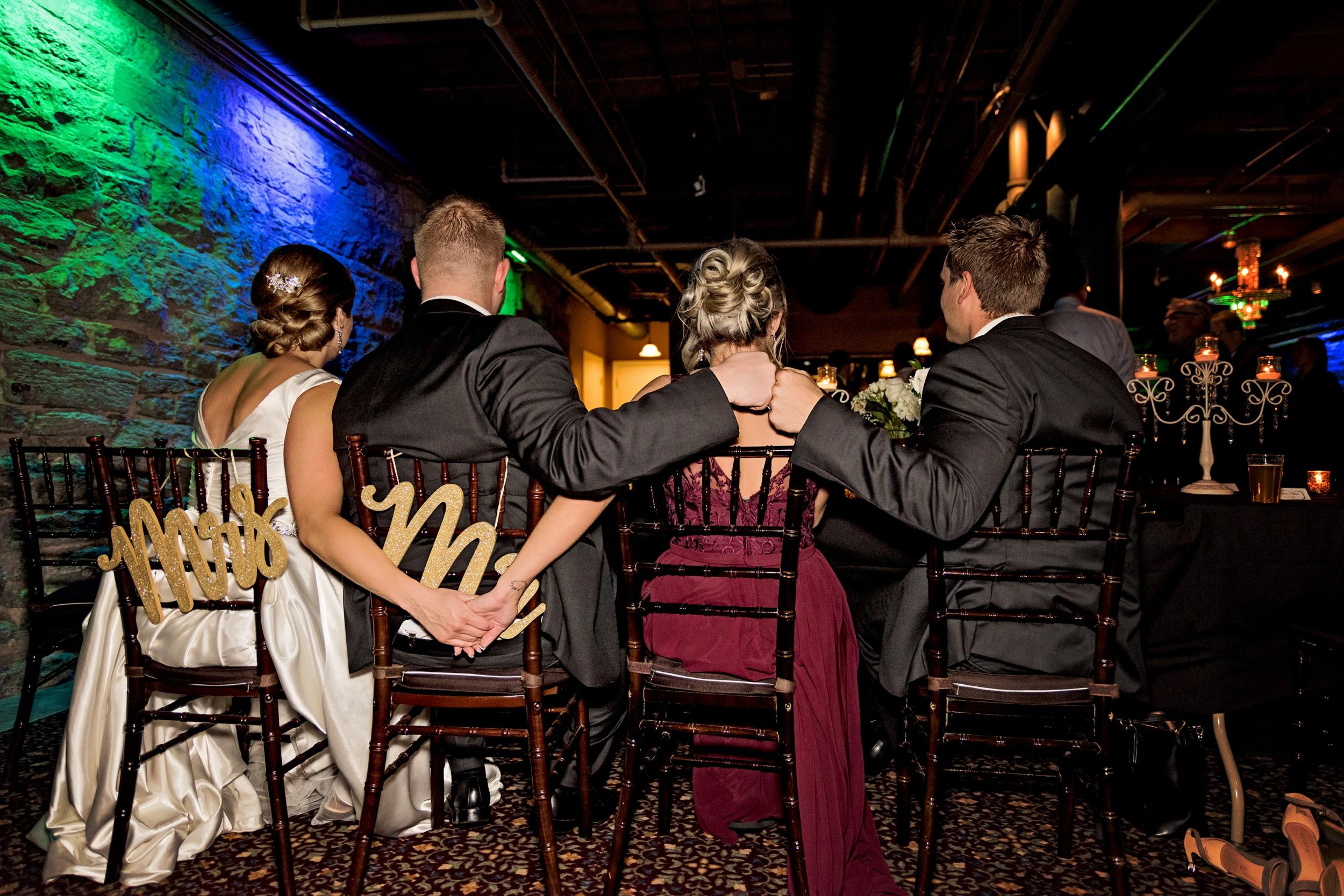 2018-Real-Wedding-Megan-Brenden-Rotella-Photography_0509.jpg