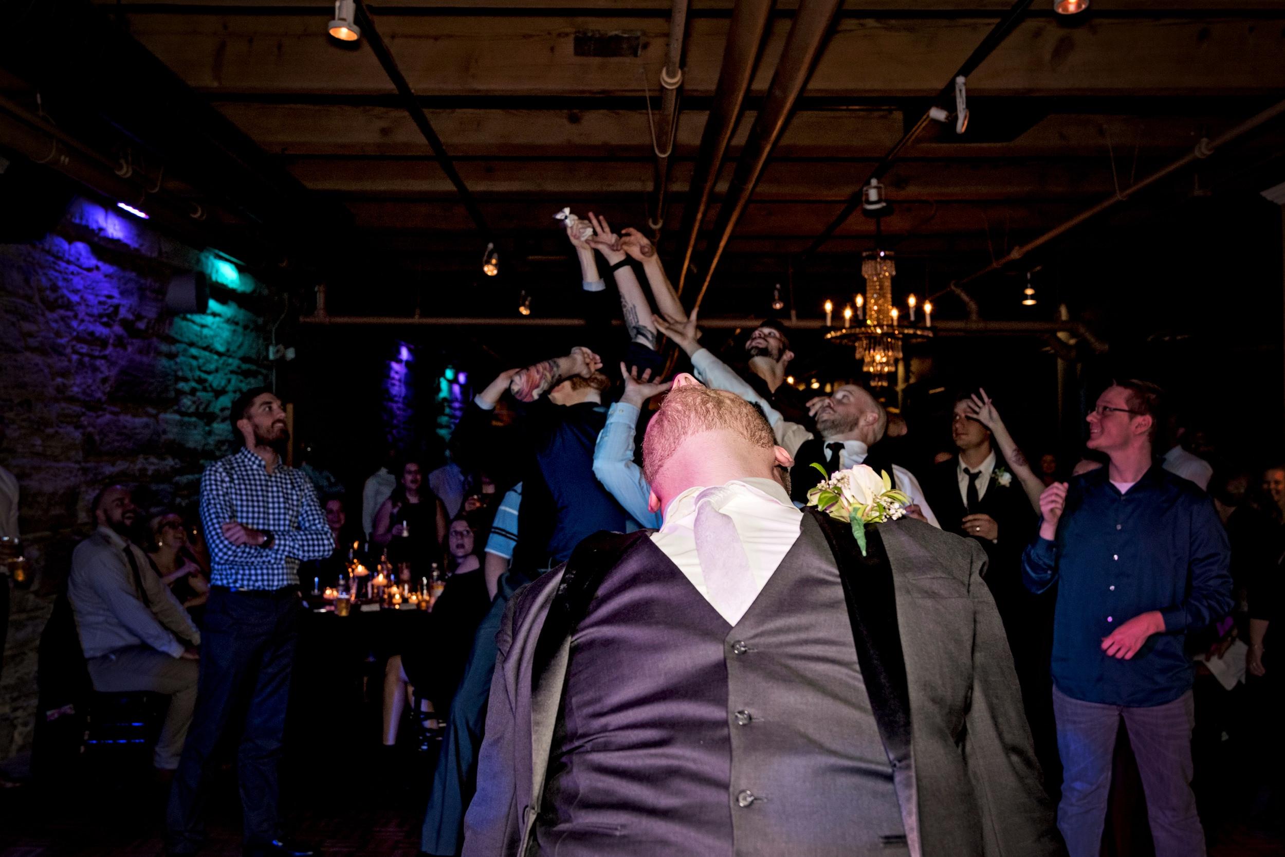 2018-Real-Wedding-Megan-Brenden-Rotella-Photography_0518.jpg