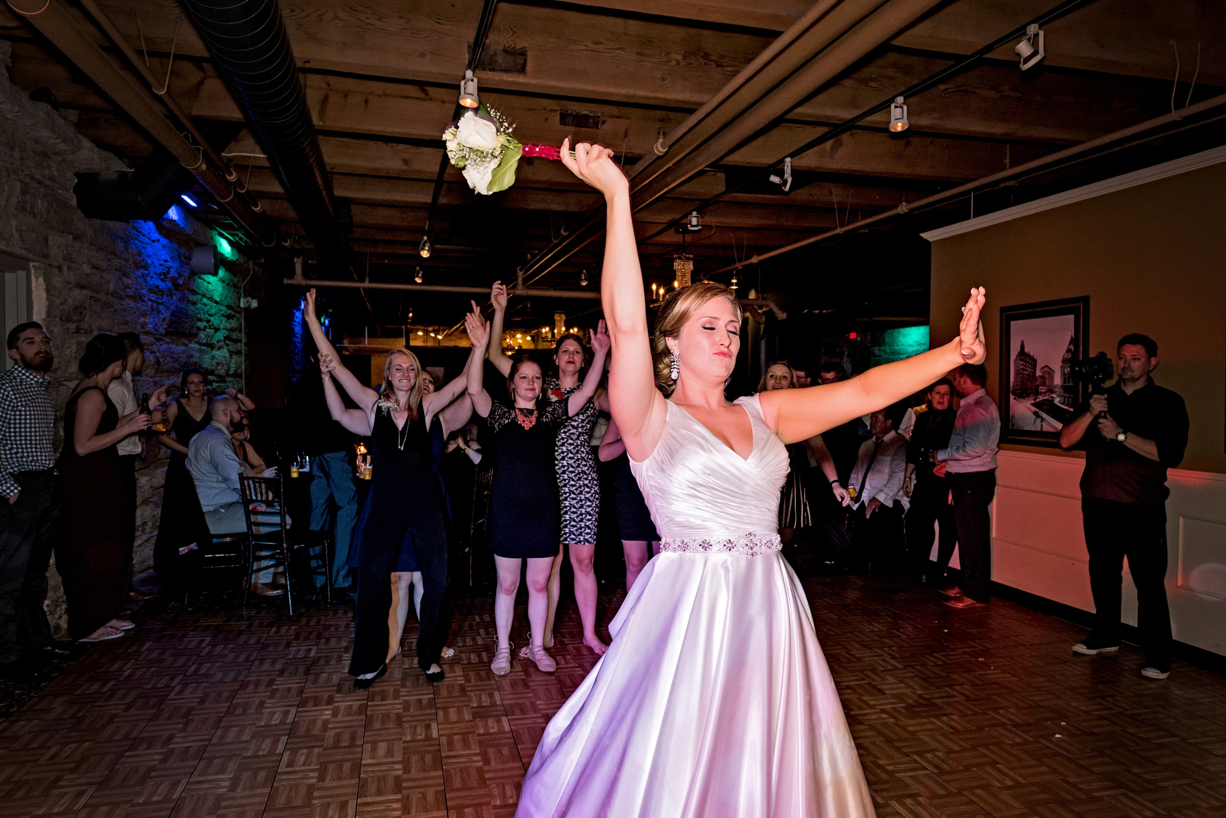 2018-Real-Wedding-Megan-Brenden-Rotella-Photography_0519.jpg