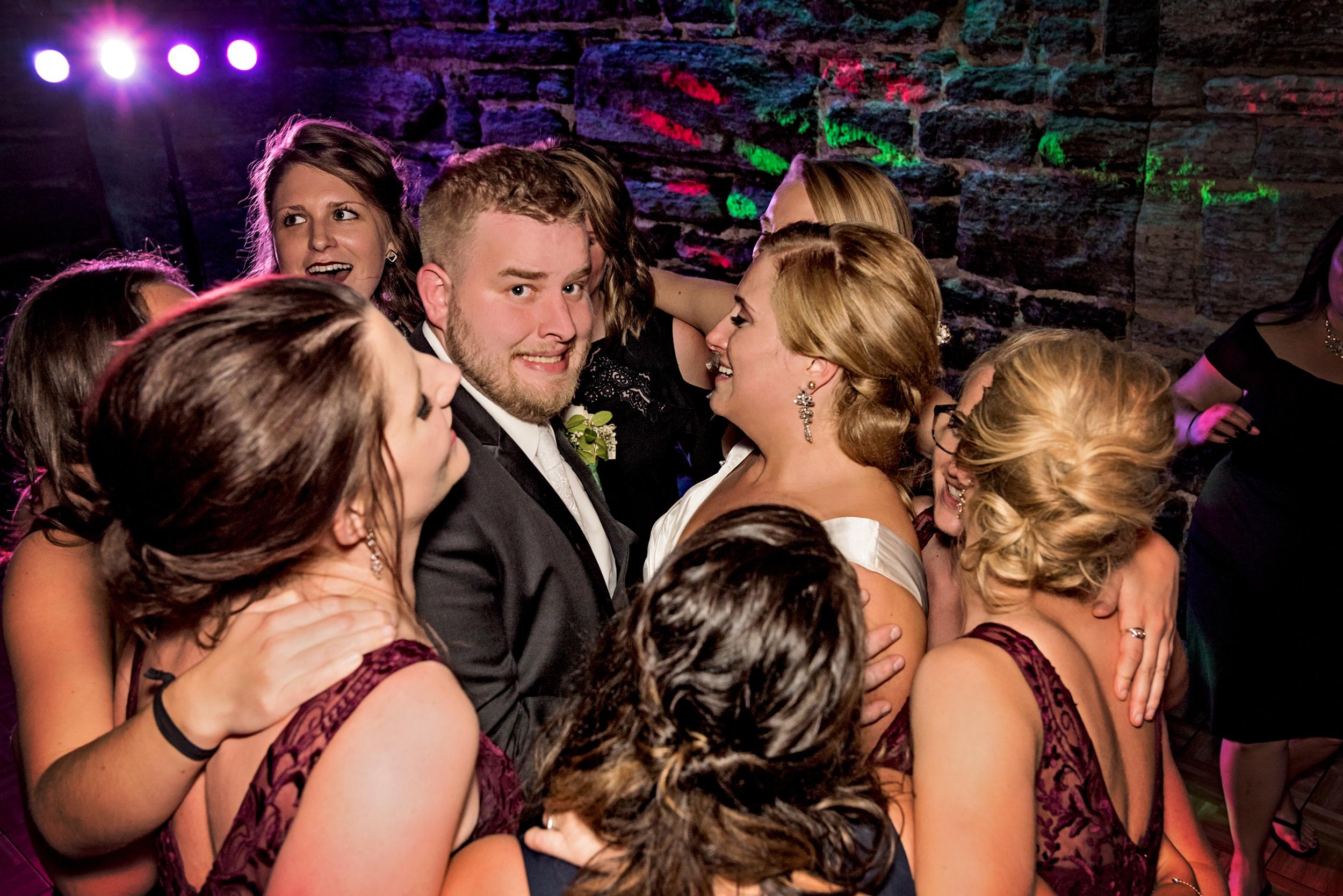 2018-Real-Wedding-Megan-Brenden-Rotella-Photography_0522.jpg
