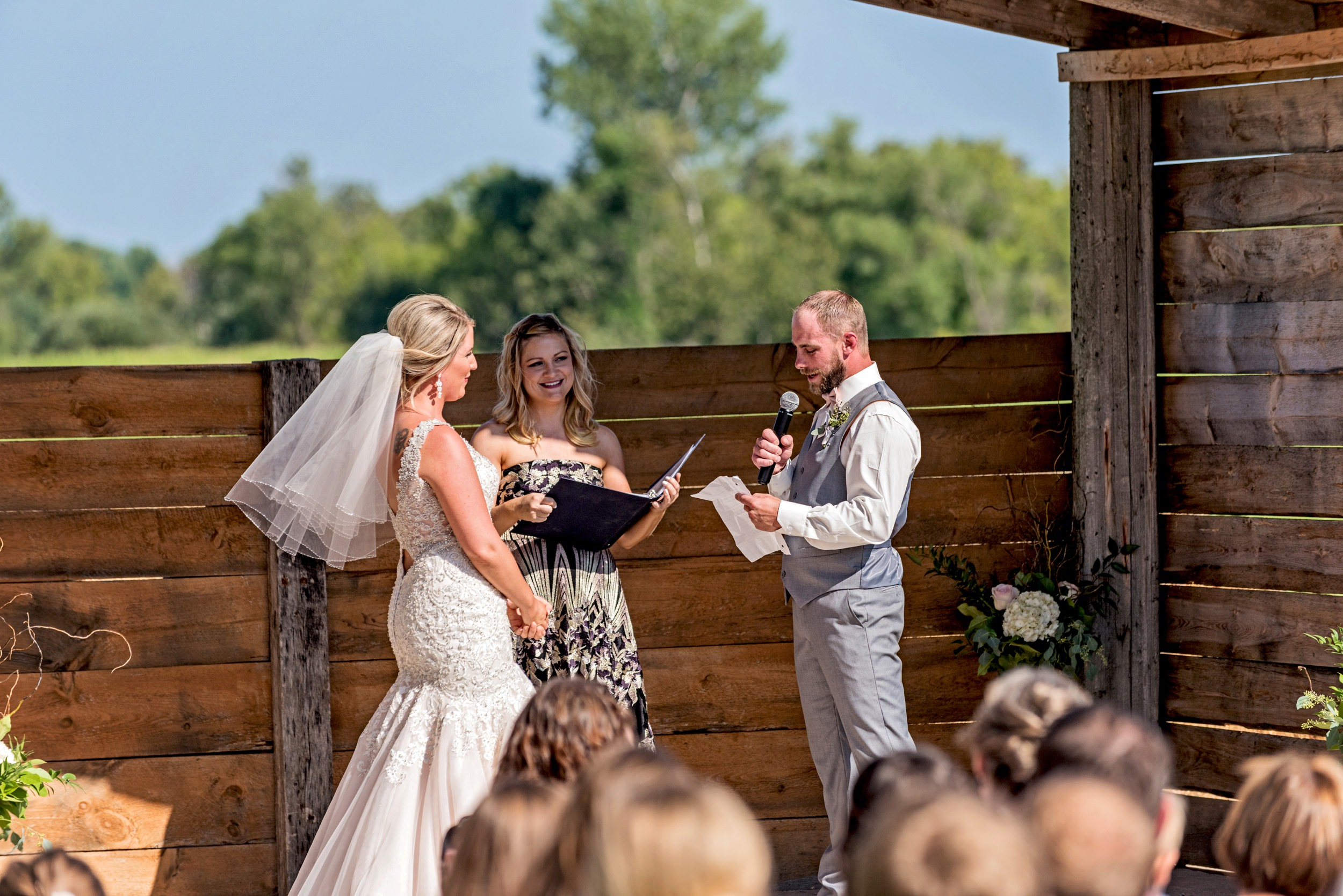 2018-Real-Wedding-Brittany-Chris-Rotella-Photography_0568.jpg