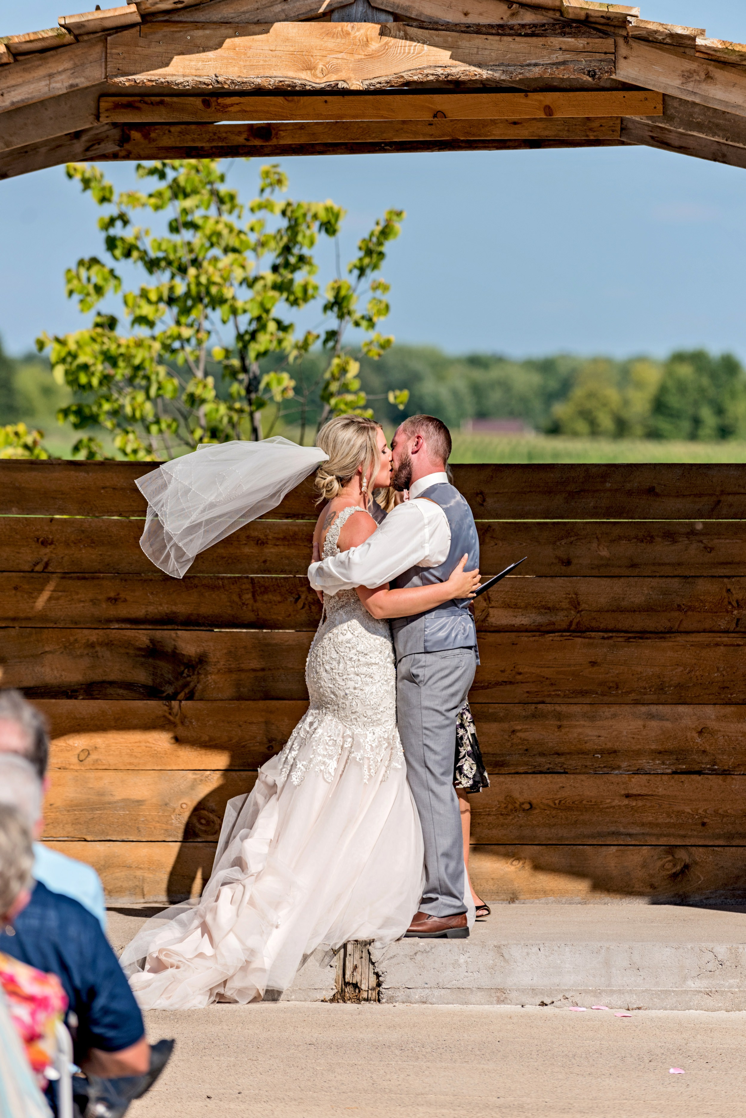 2018-Real-Wedding-Brittany-Chris-Rotella-Photography_0571.jpg
