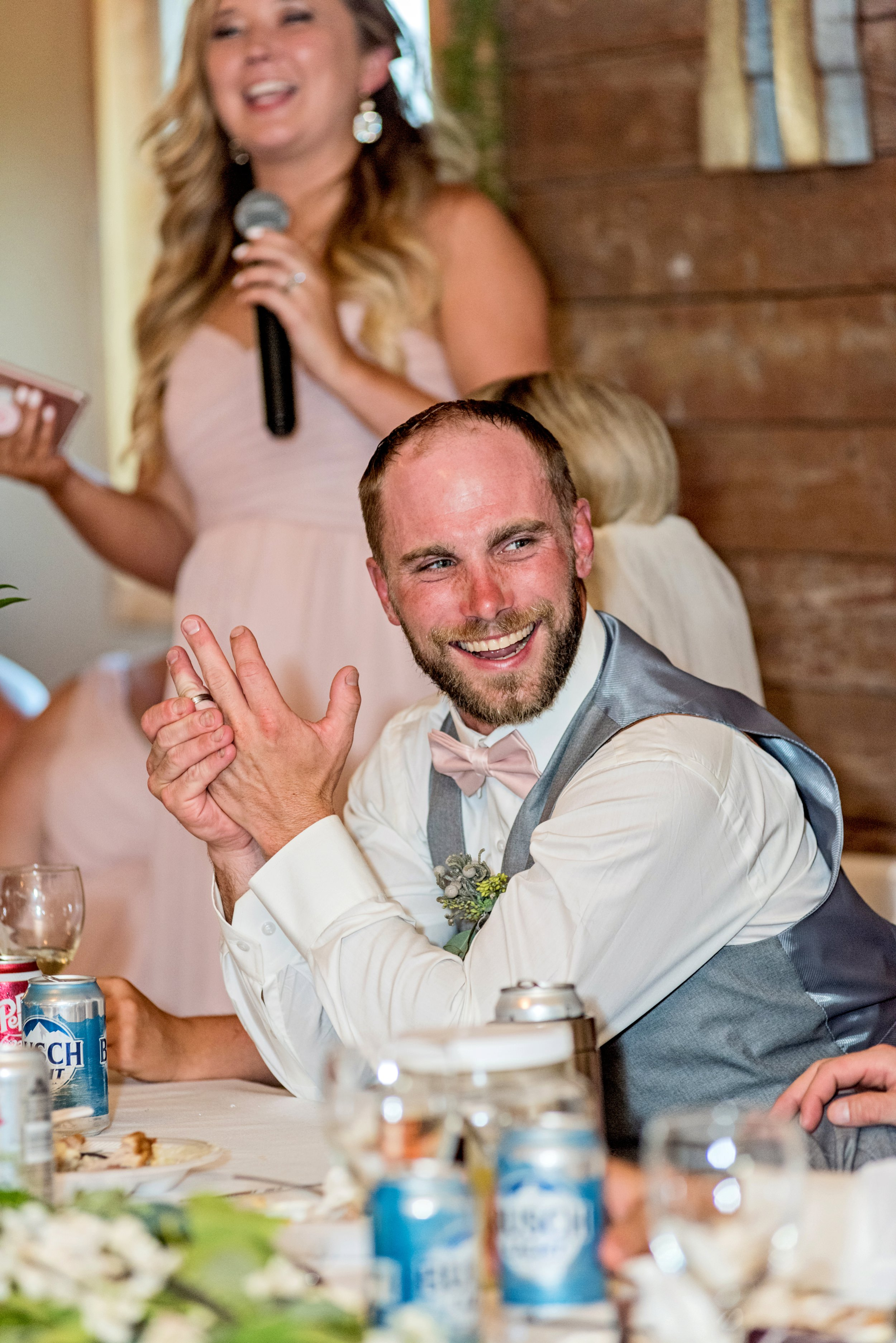 2018-Real-Wedding-Brittany-Chris-Rotella-Photography_0581.jpg