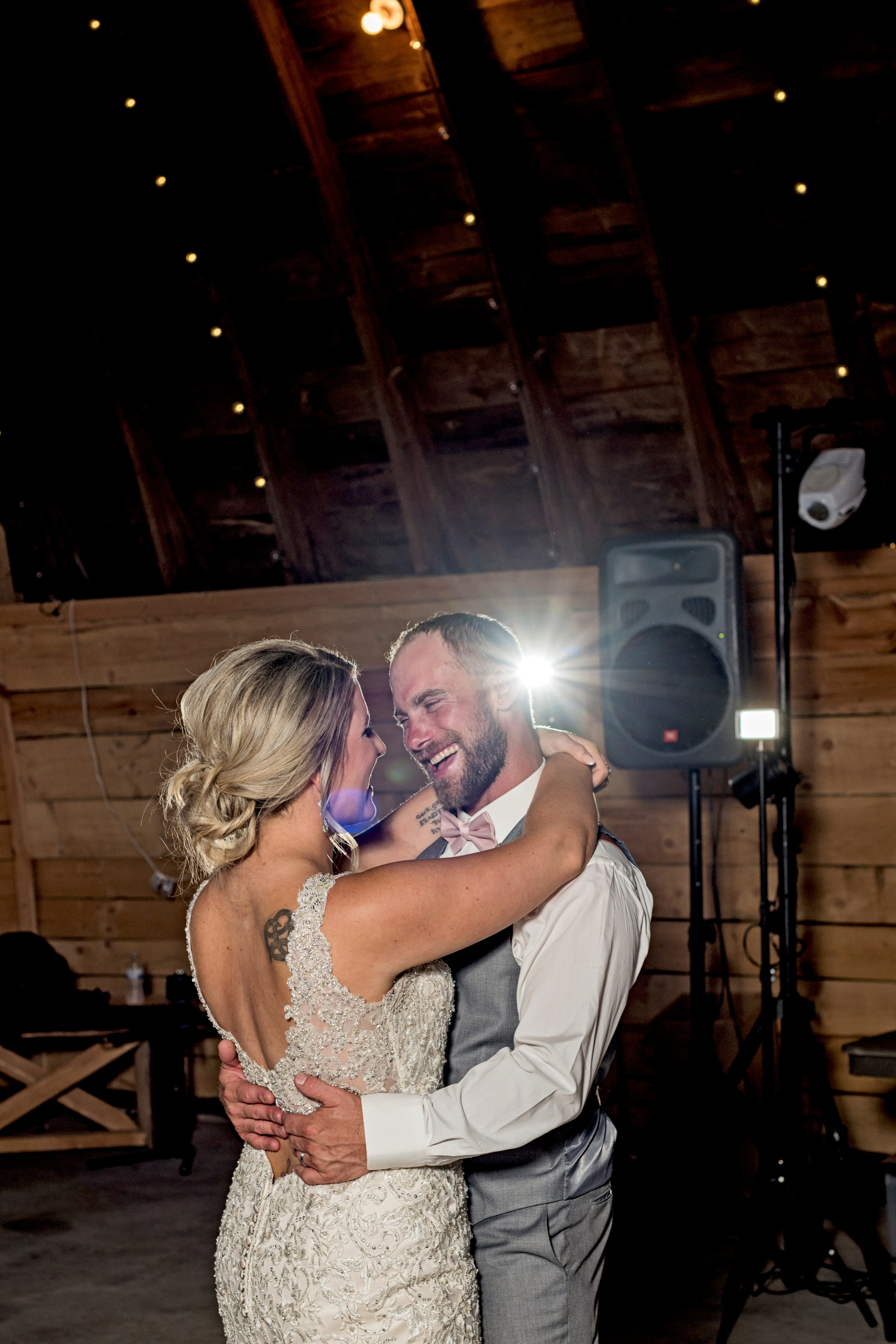 2018-Real-Wedding-Brittany-Chris-Rotella-Photography_0585.jpg