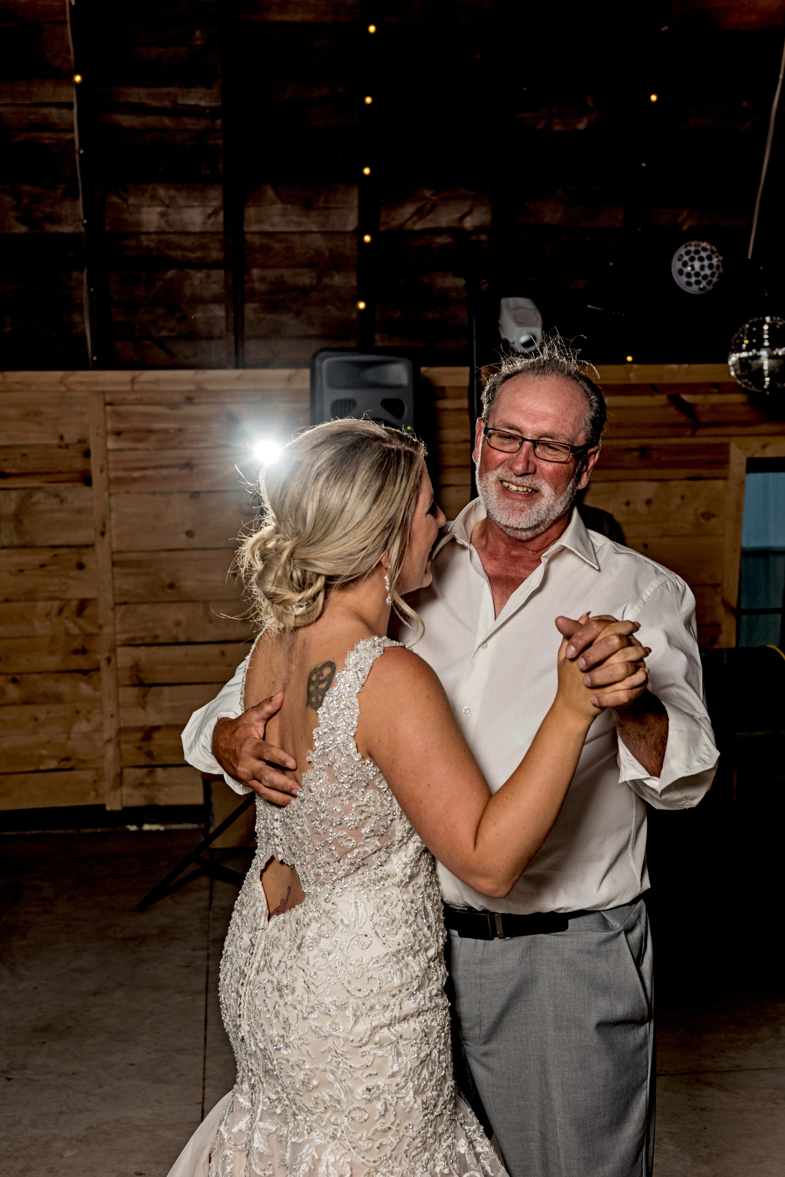 2018-Real-Wedding-Brittany-Chris-Rotella-Photography_0586.jpg