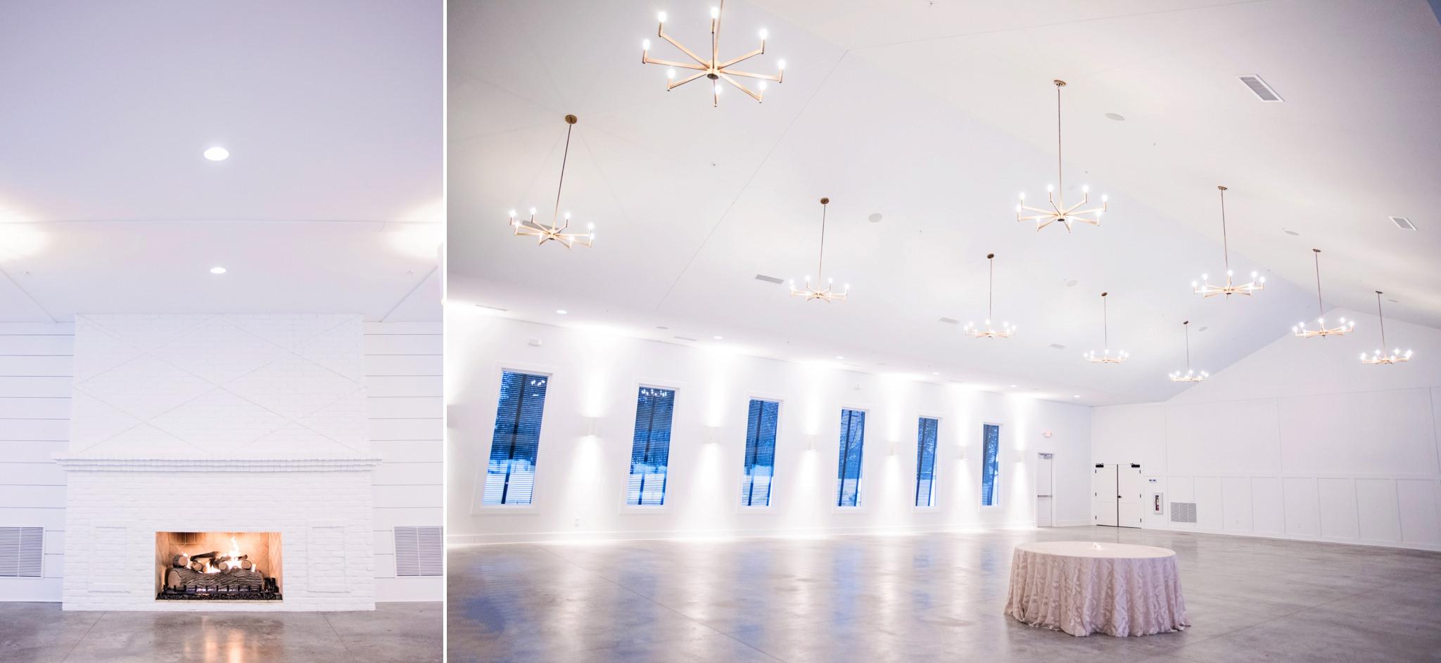 BLOG-Hutton-House-Minneapolis-Wedding-Venue-Rotella-Photography-_0035.jpg