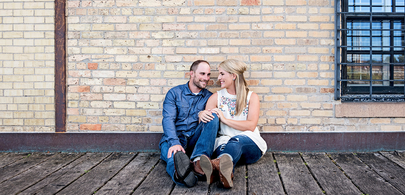 Blog-Rotella-Photography-2018-Why-MN-Engagement-Session.jpg