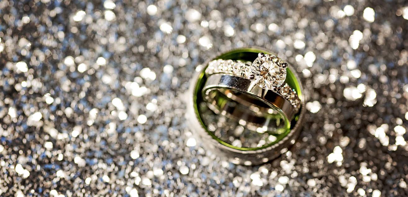 Blog-Rotella-Photography-2018-Saving-For-Wedding.jpg