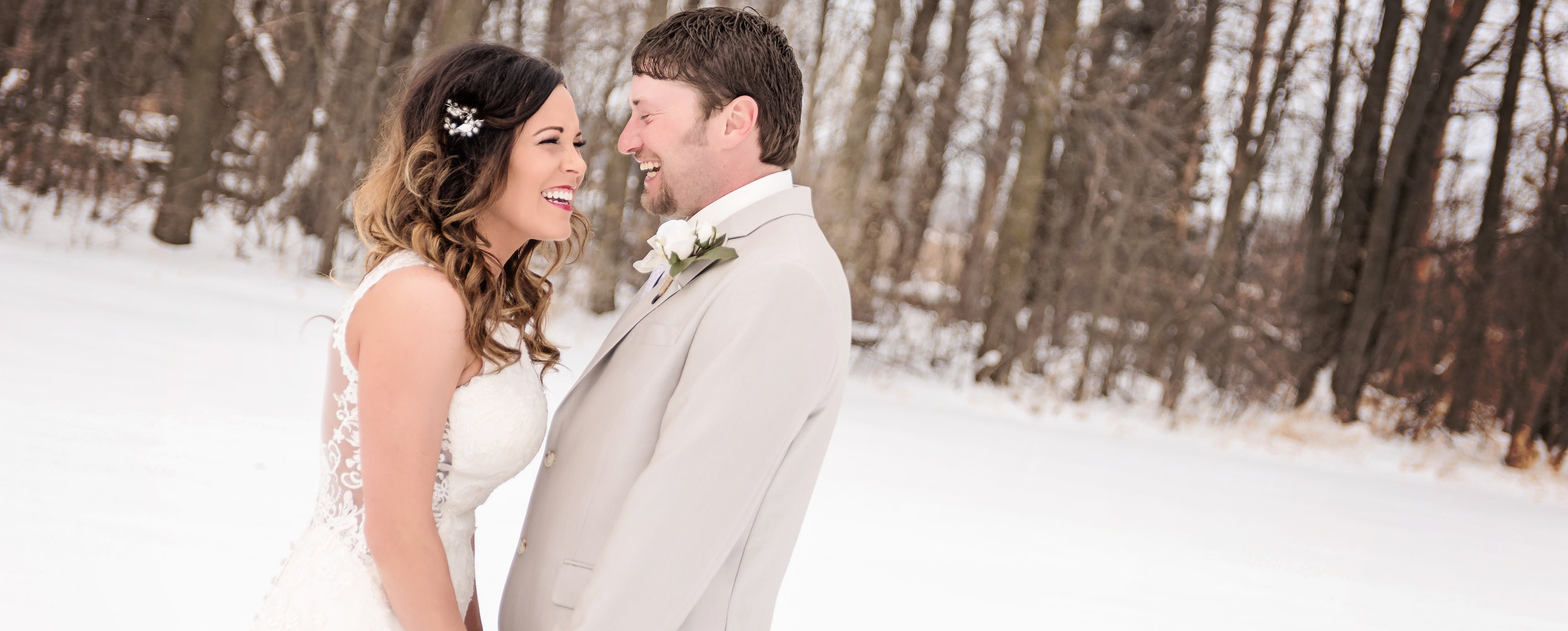 T and Z wedding_Pv_2018-Rotella Photography002.jpg
