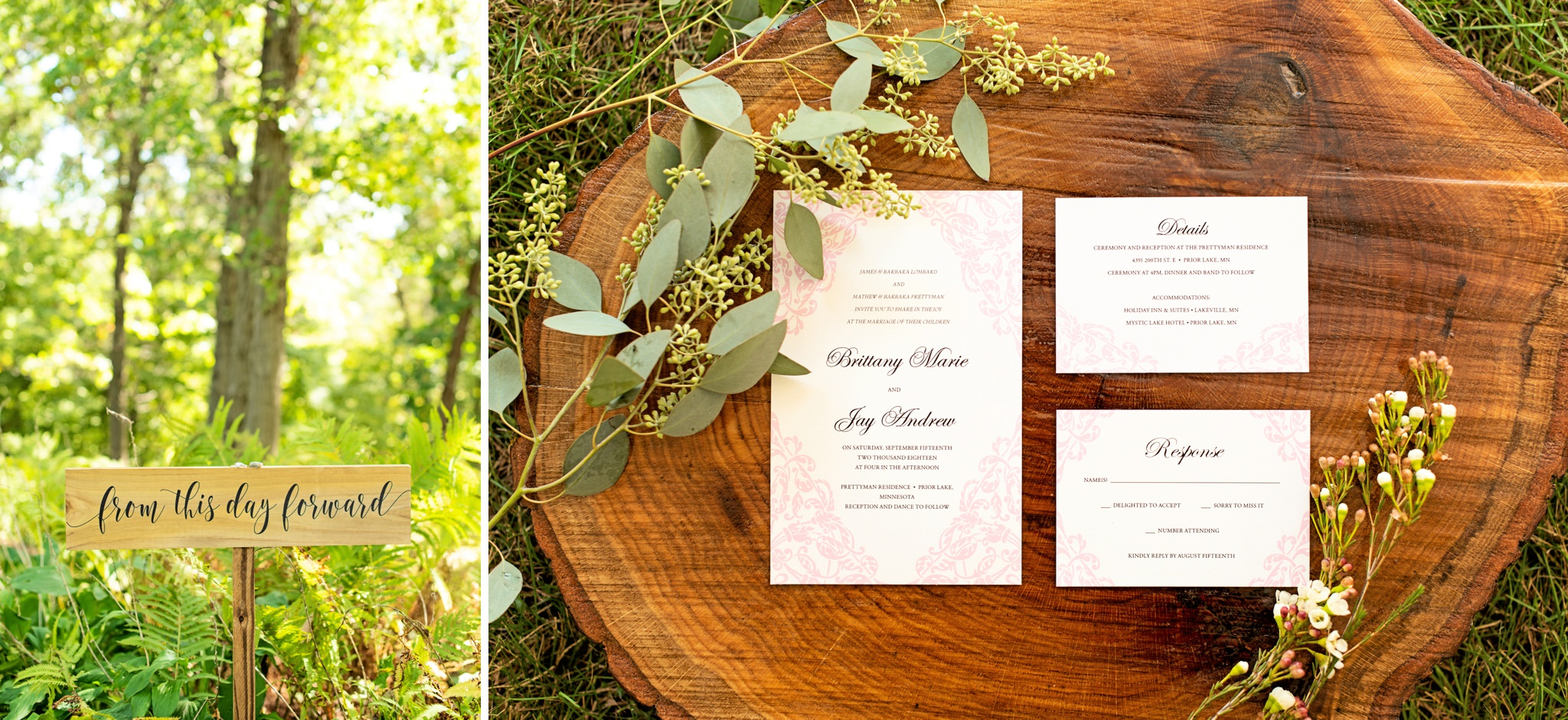 Brittany-Jay-Wedding-091518-Rotella-Photography-2_BLOG.jpg