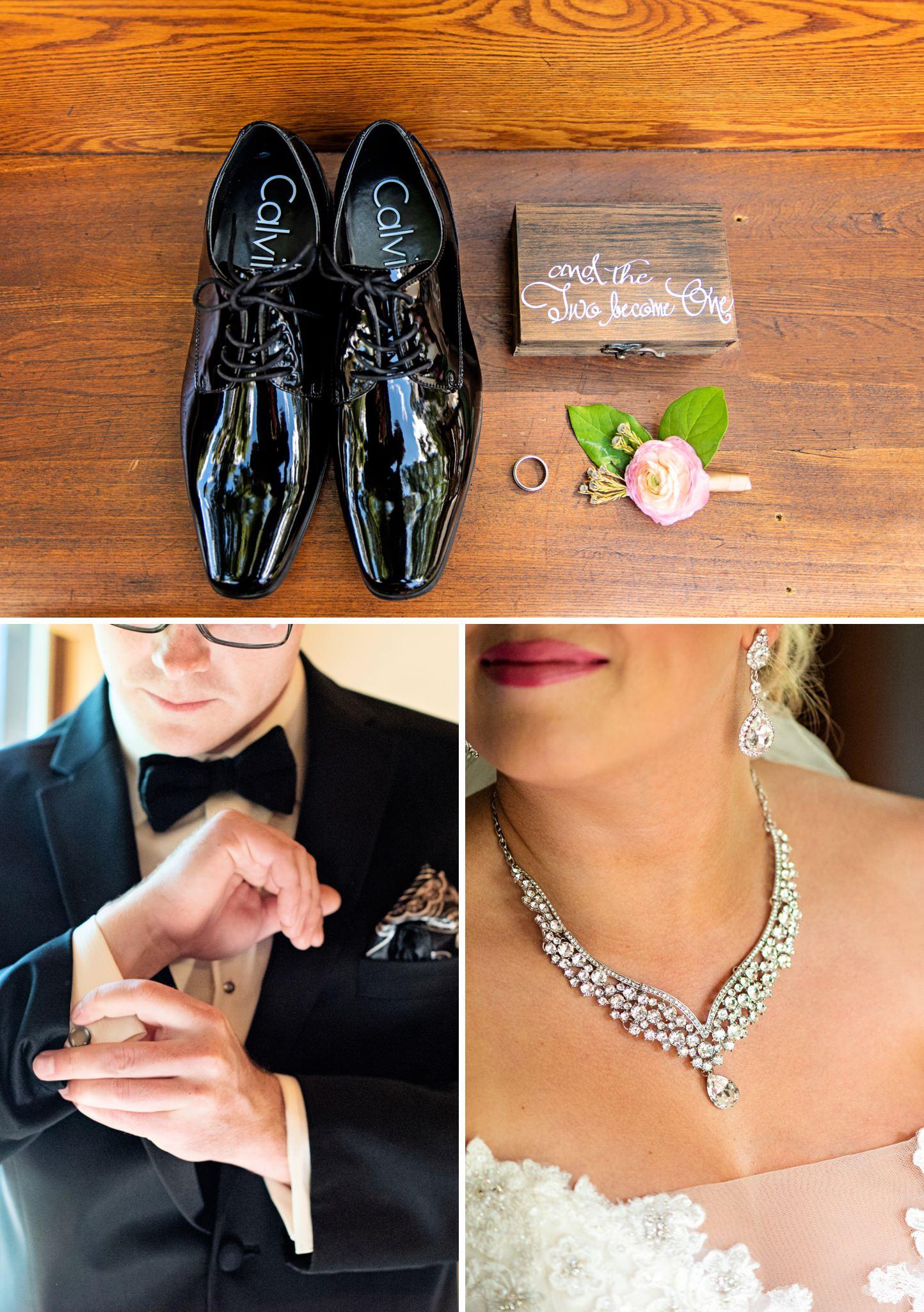 Brittany-Jay-Wedding-091518-Rotella-Photography-3_BLOG.jpg