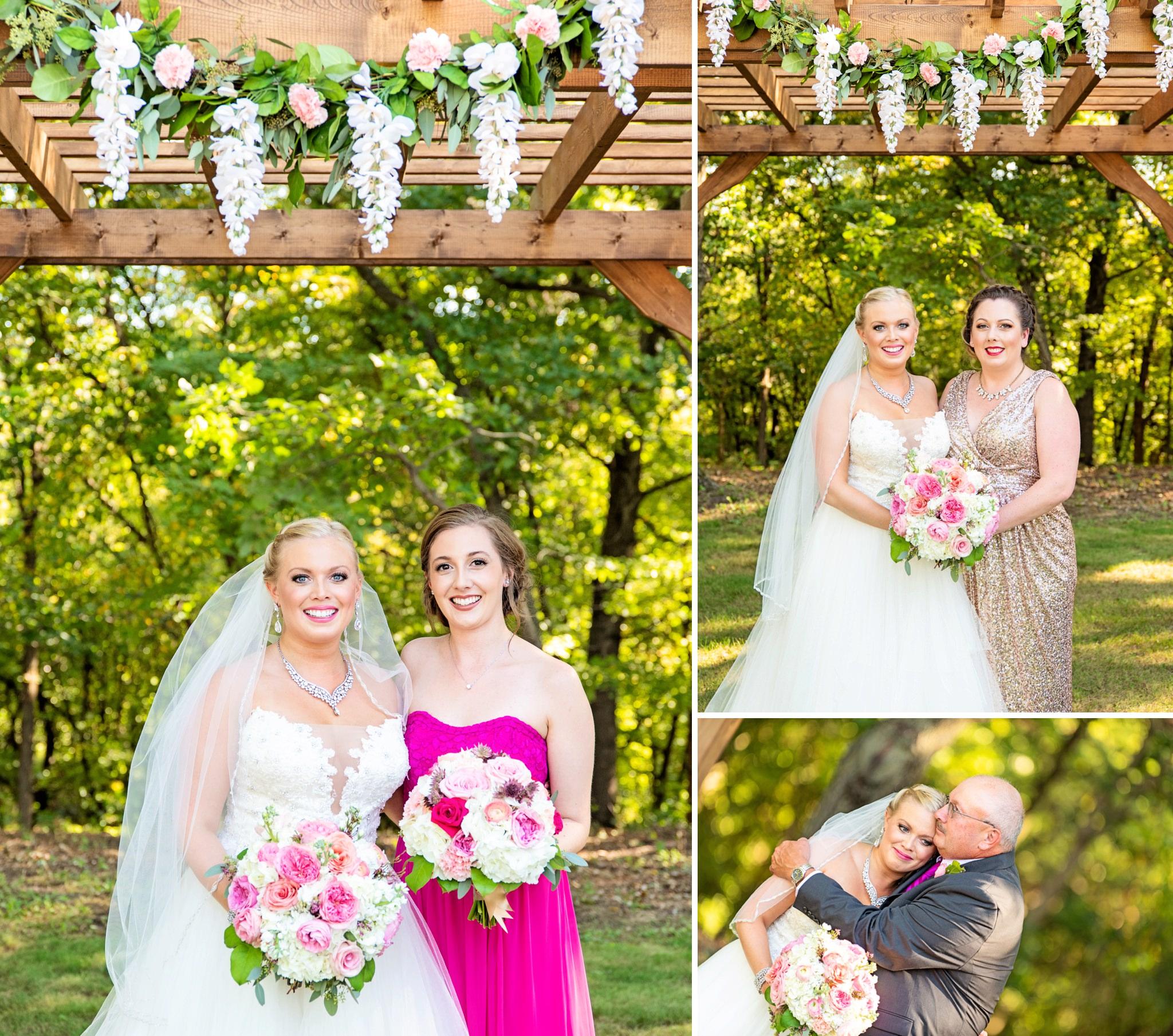Brittany-Jay-Wedding-091518-Rotella-Photography-17_BLOG.jpg
