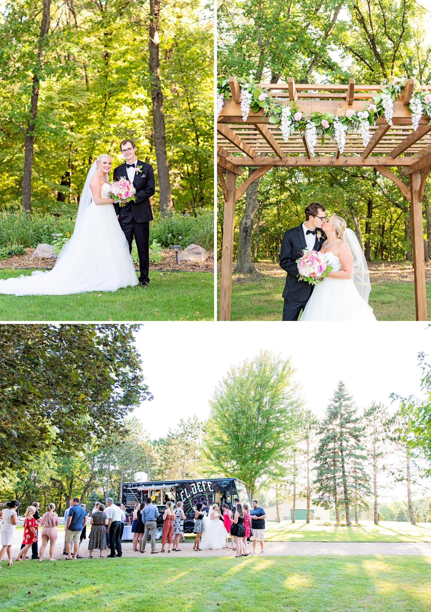 Brittany-Jay-Wedding-091518-Rotella-Photography-22_BLOG.jpg