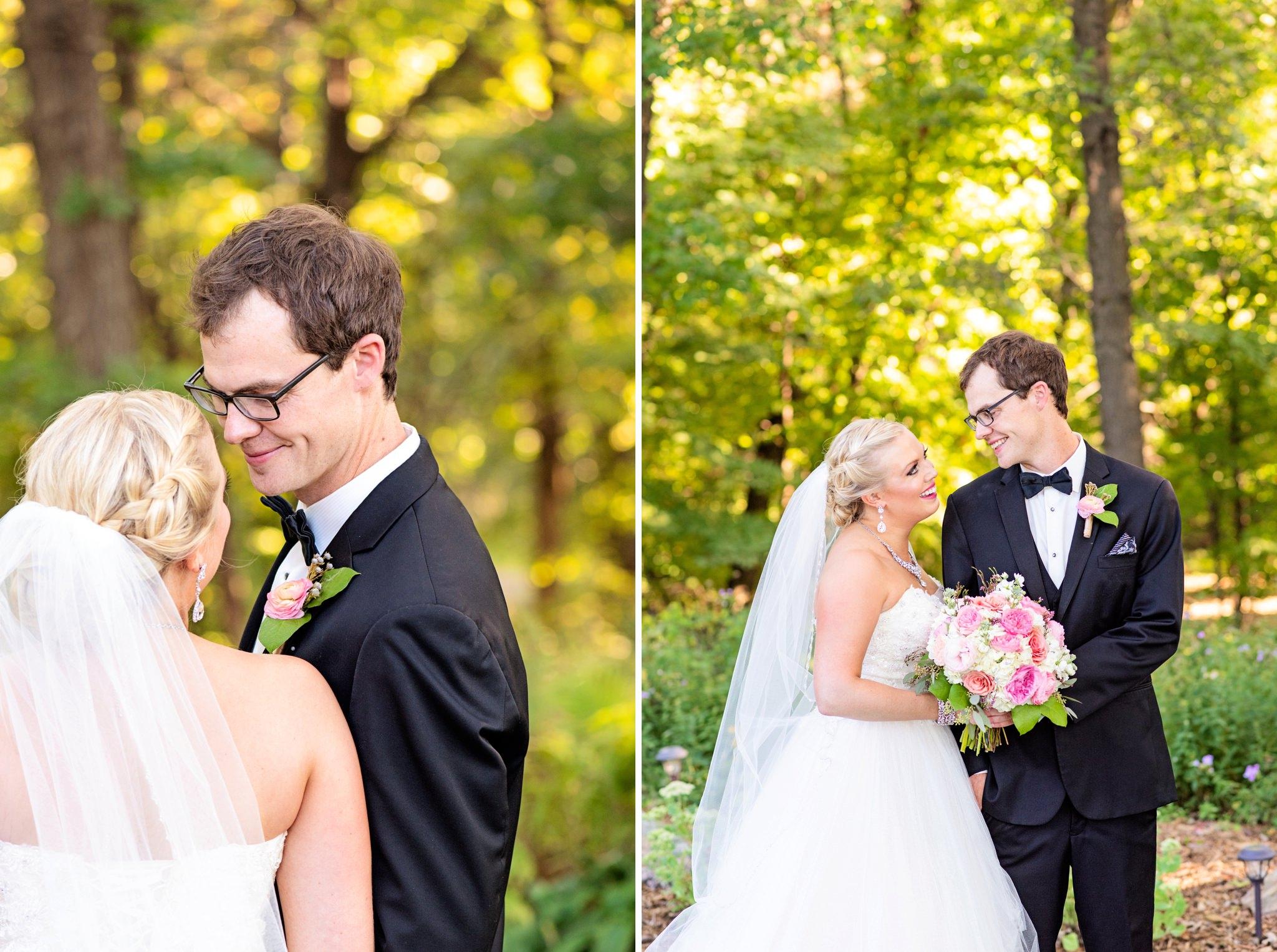 Brittany-Jay-Wedding-091518-Rotella-Photography-23_BLOG.jpg