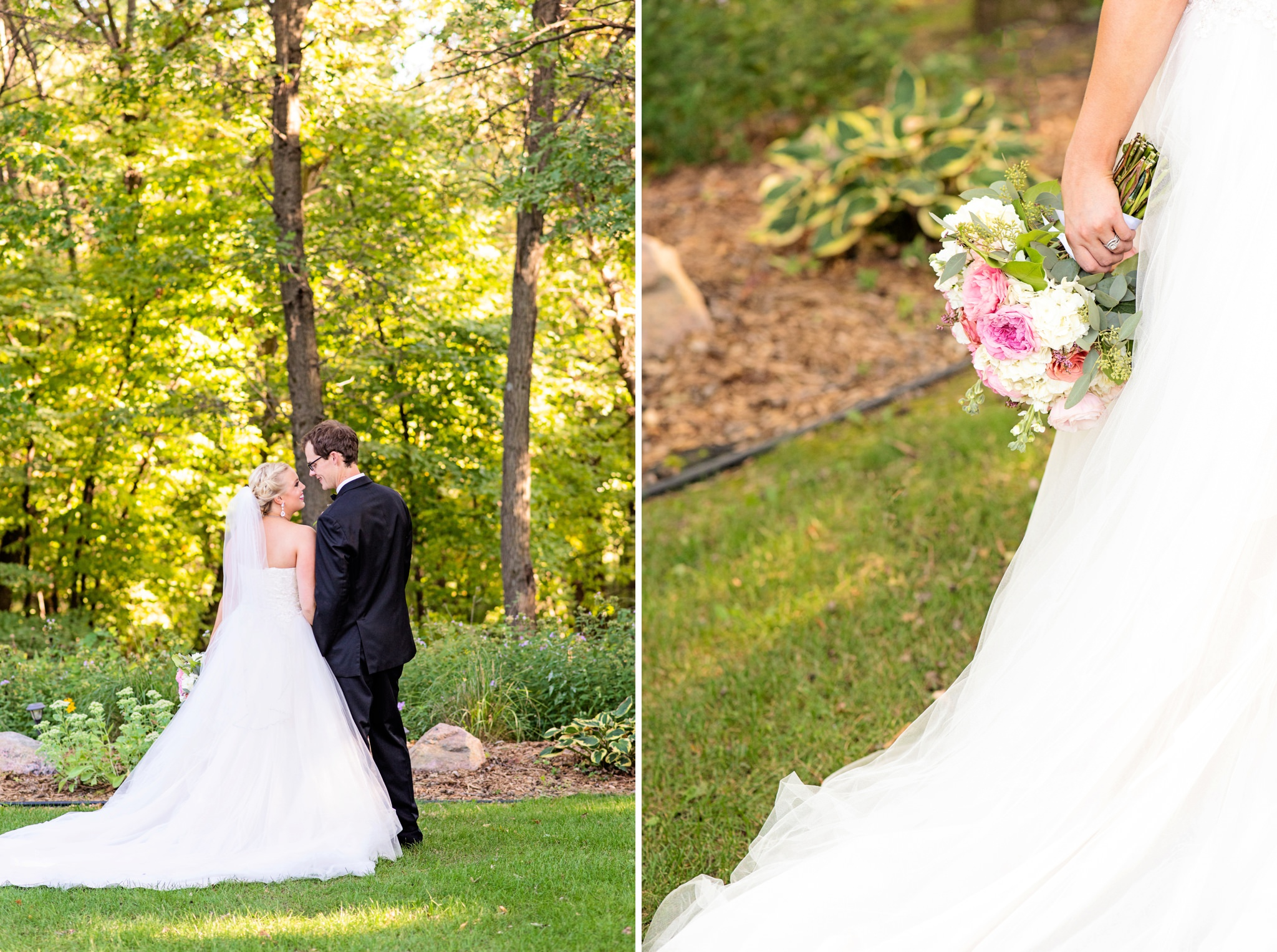 Brittany-Jay-Wedding-091518-Rotella-Photography-24_BLOG.jpg