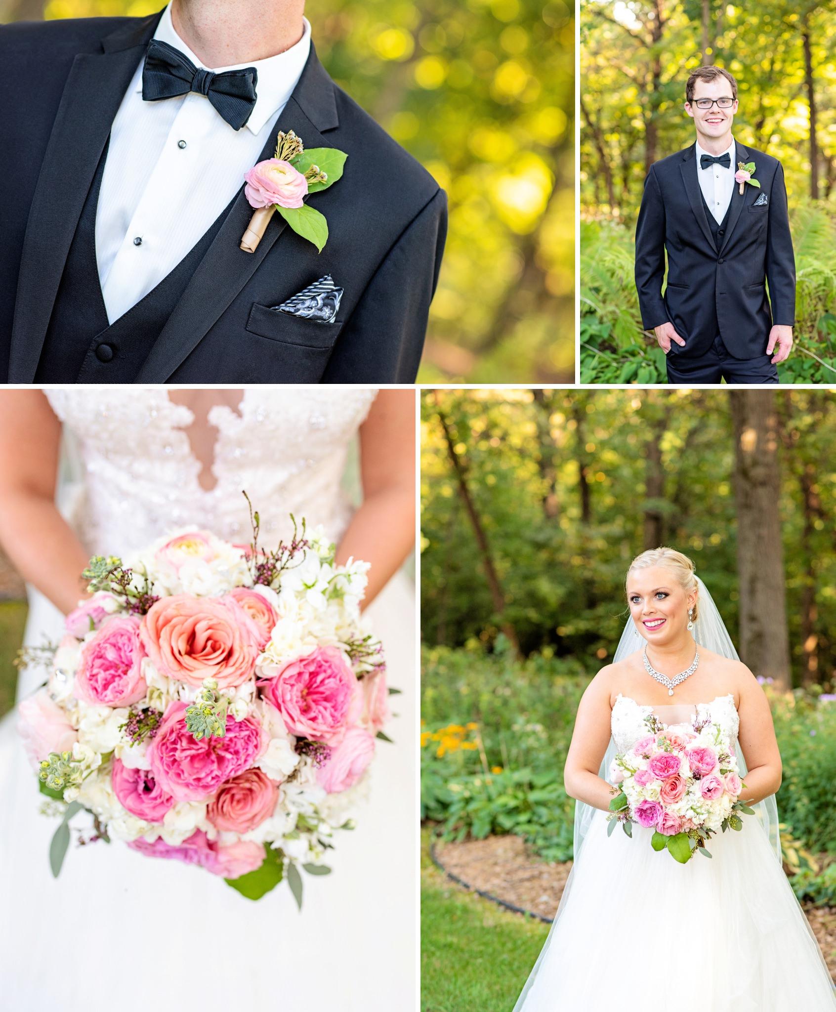 Brittany-Jay-Wedding-091518-Rotella-Photography-26_BLOG.jpg