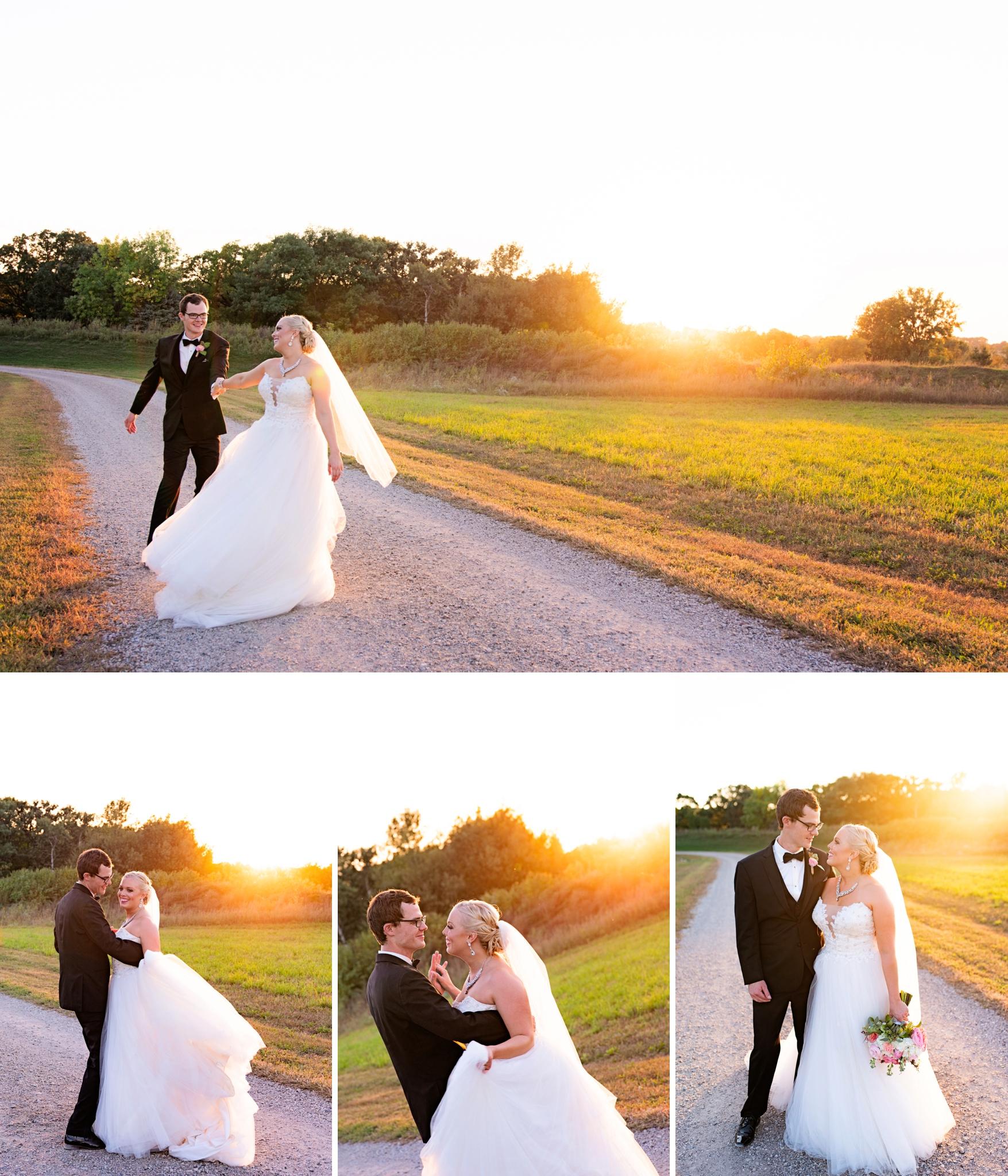 Brittany-Jay-Wedding-091518-Rotella-Photography-32_BLOG.jpg