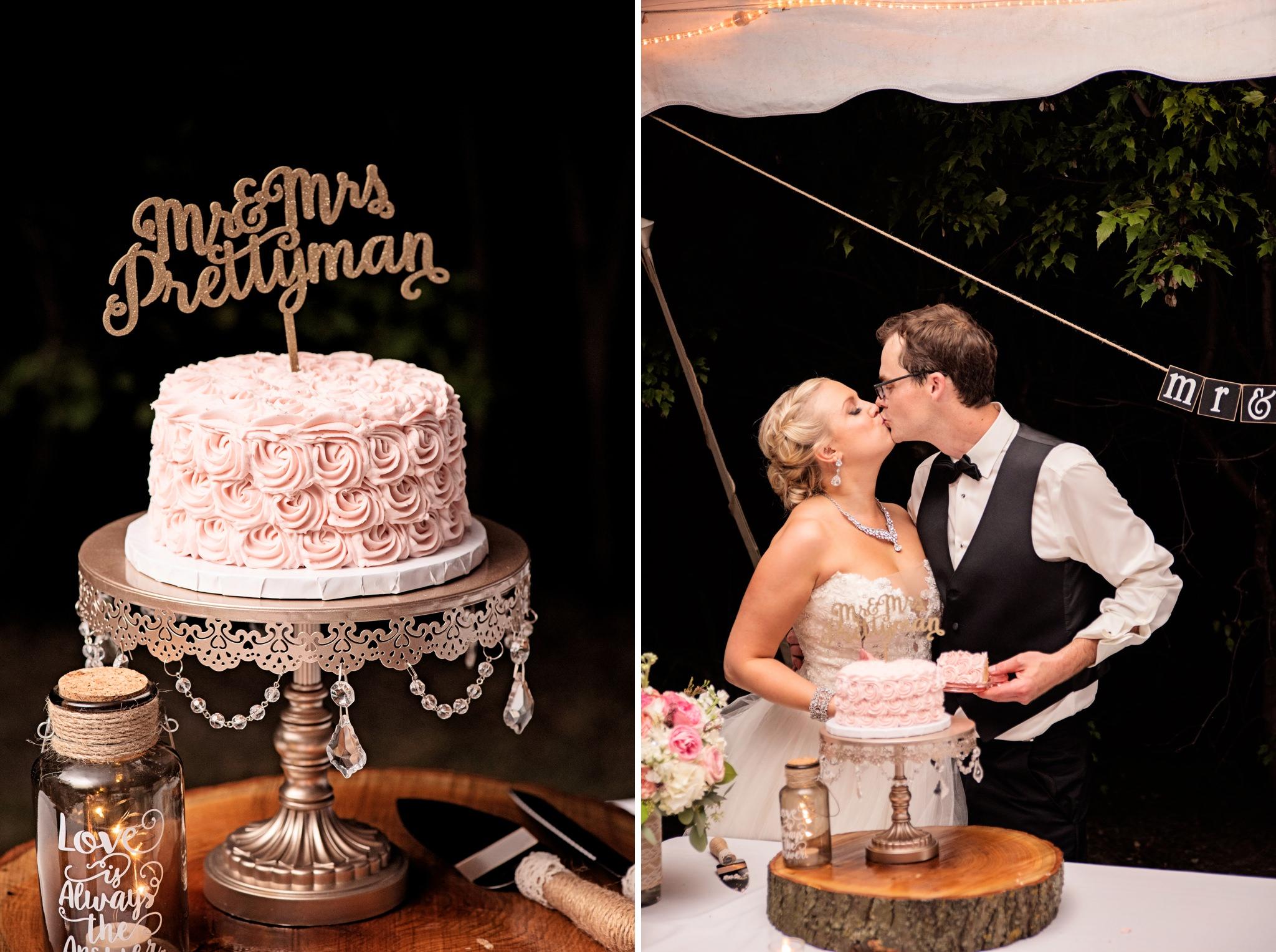 Brittany-Jay-Wedding-091518-Rotella-Photography-38_BLOG.jpg