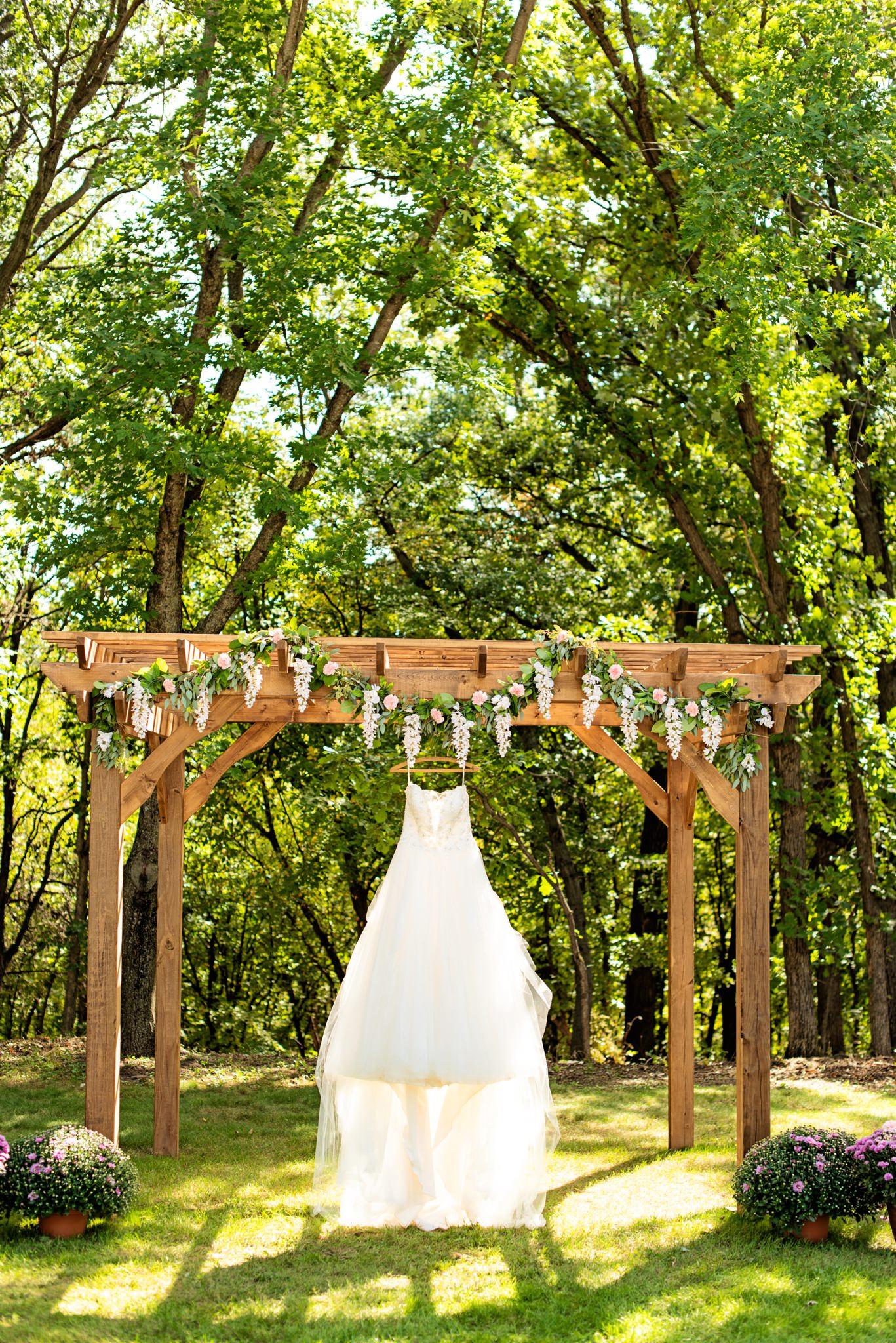 Brittany-Jay-Wedding-091518-Rotella-Photography-1_BLOG.jpg