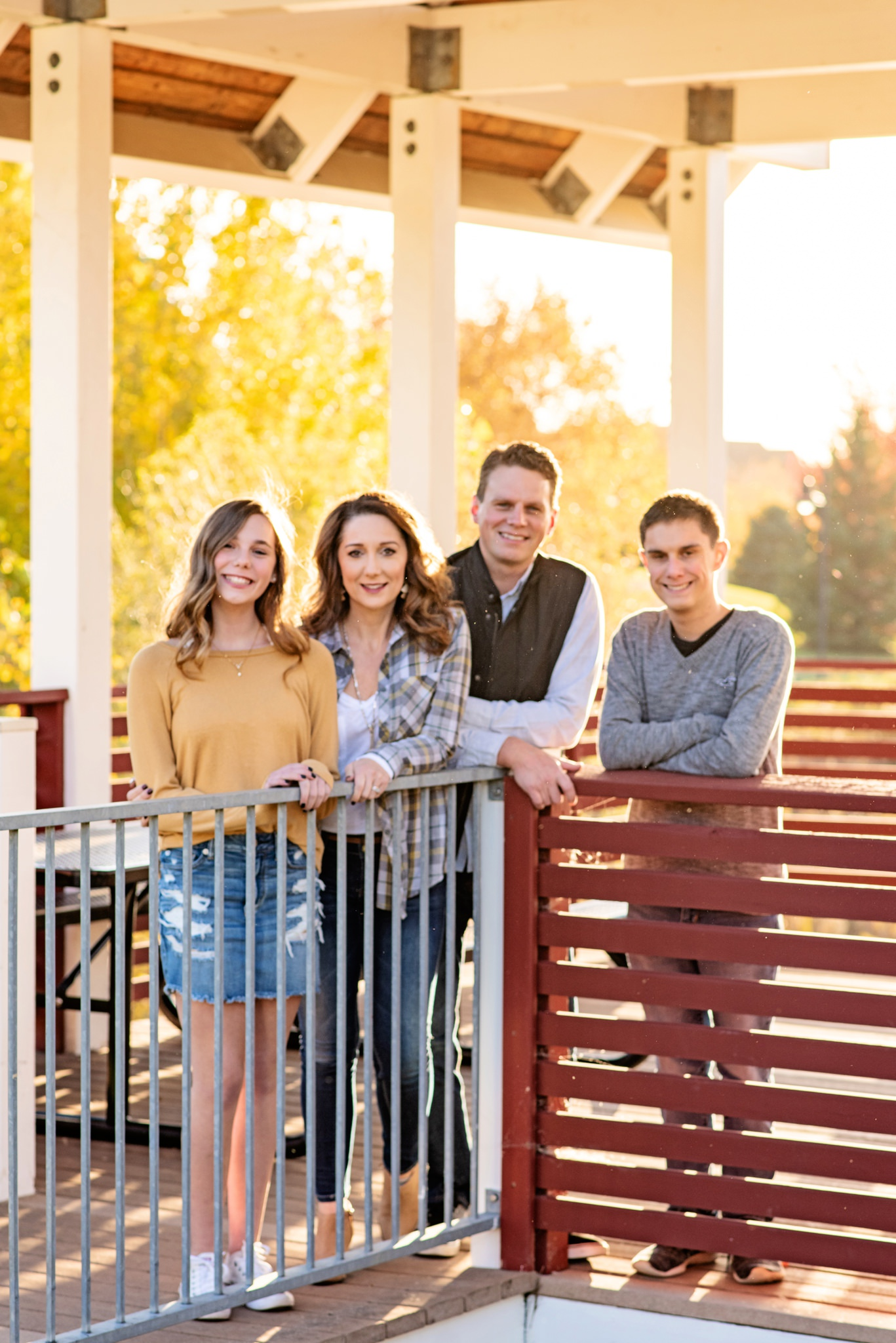 Wittwer-Family-Rotella-Photography-2018-2_WEB.jpg