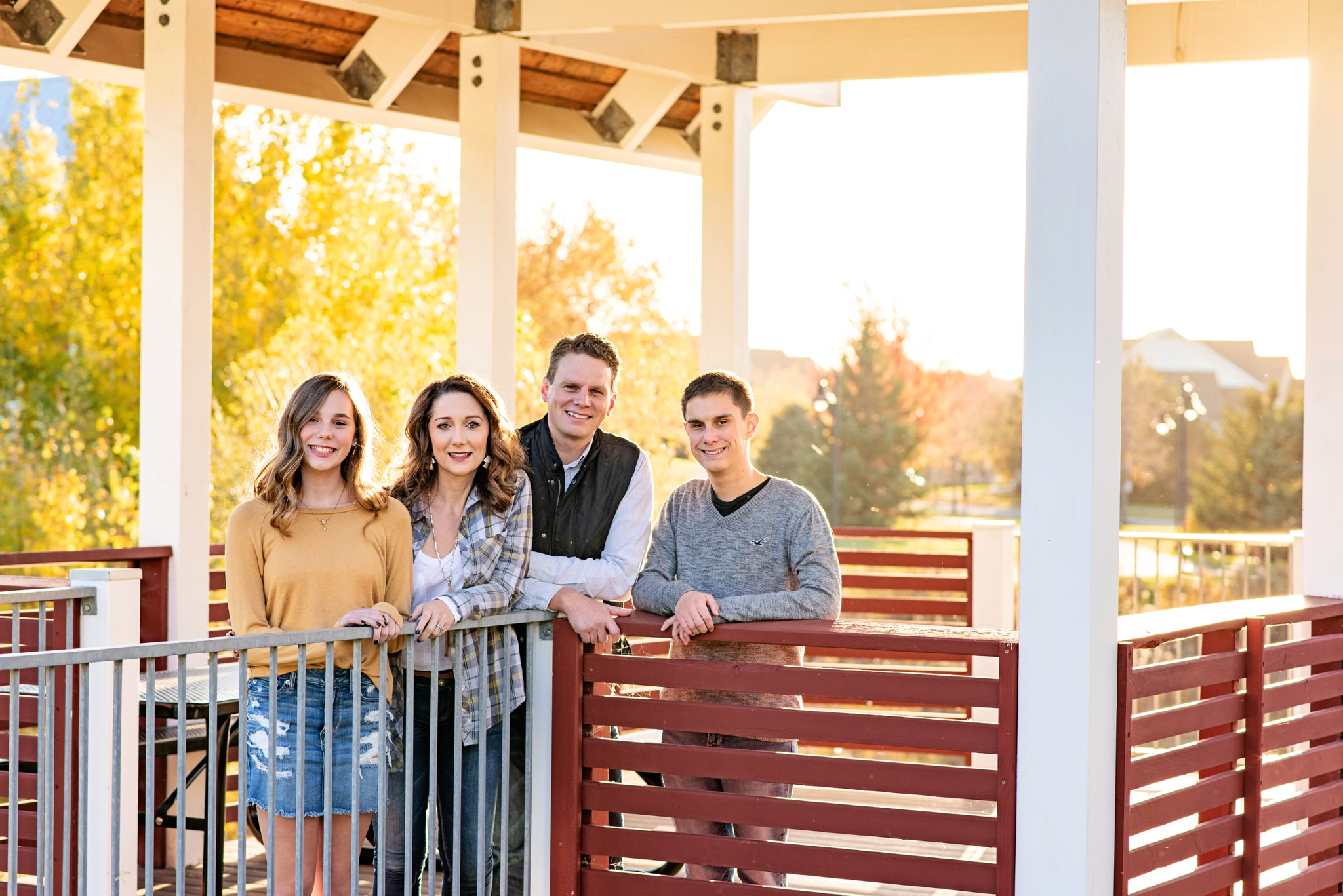 Wittwer-Family-Rotella-Photography-2018-3_WEB.jpg