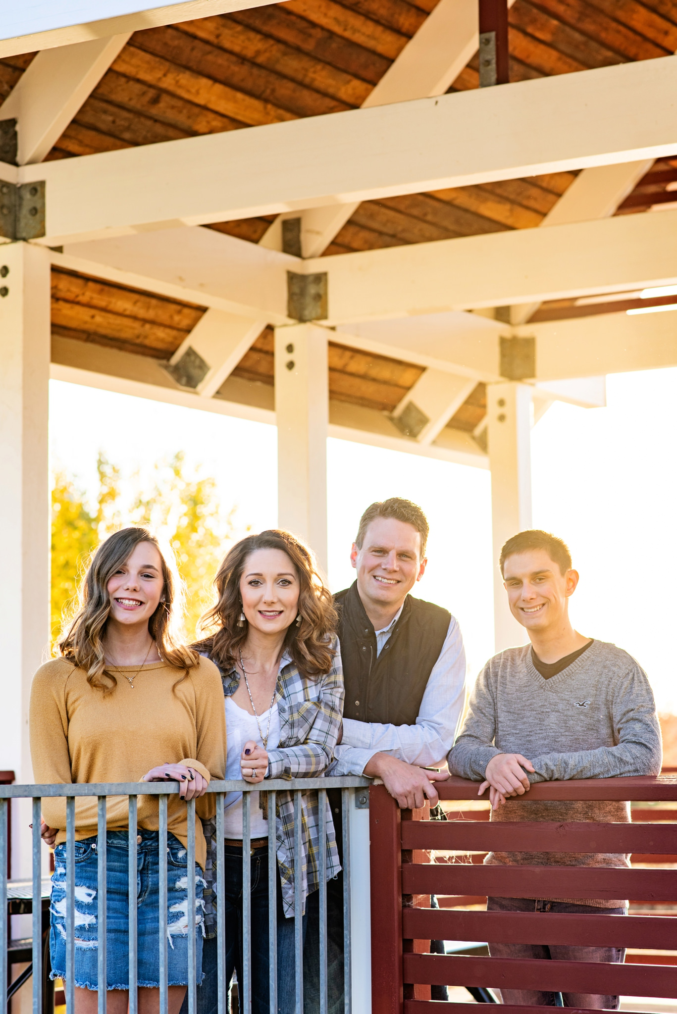 Wittwer-Family-Rotella-Photography-2018-5_WEB.jpg