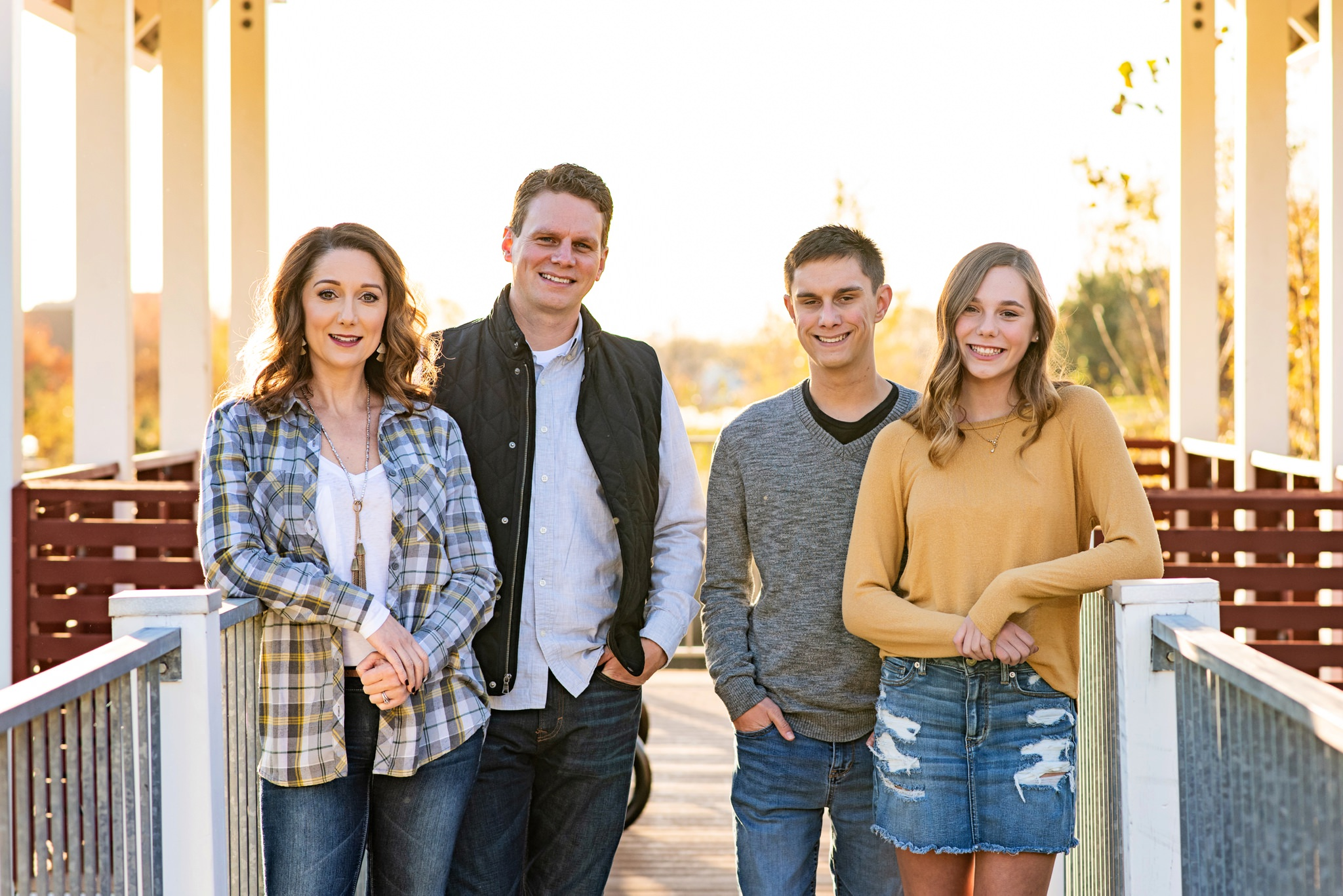 Wittwer-Family-Rotella-Photography-2018-6_WEB.jpg