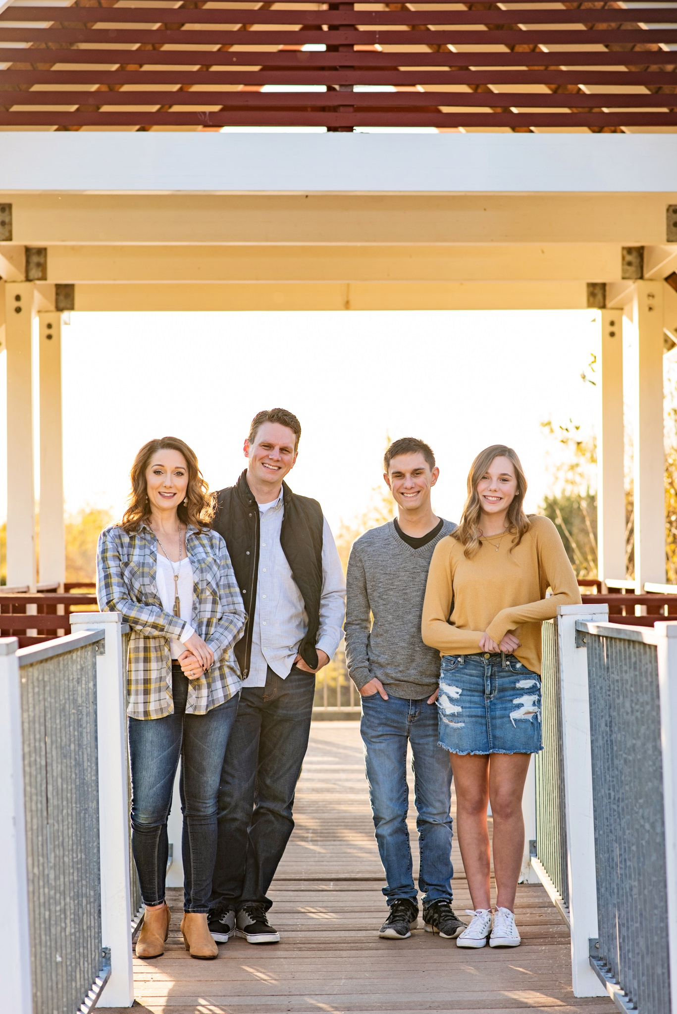 Wittwer-Family-Rotella-Photography-2018-7_WEB.jpg