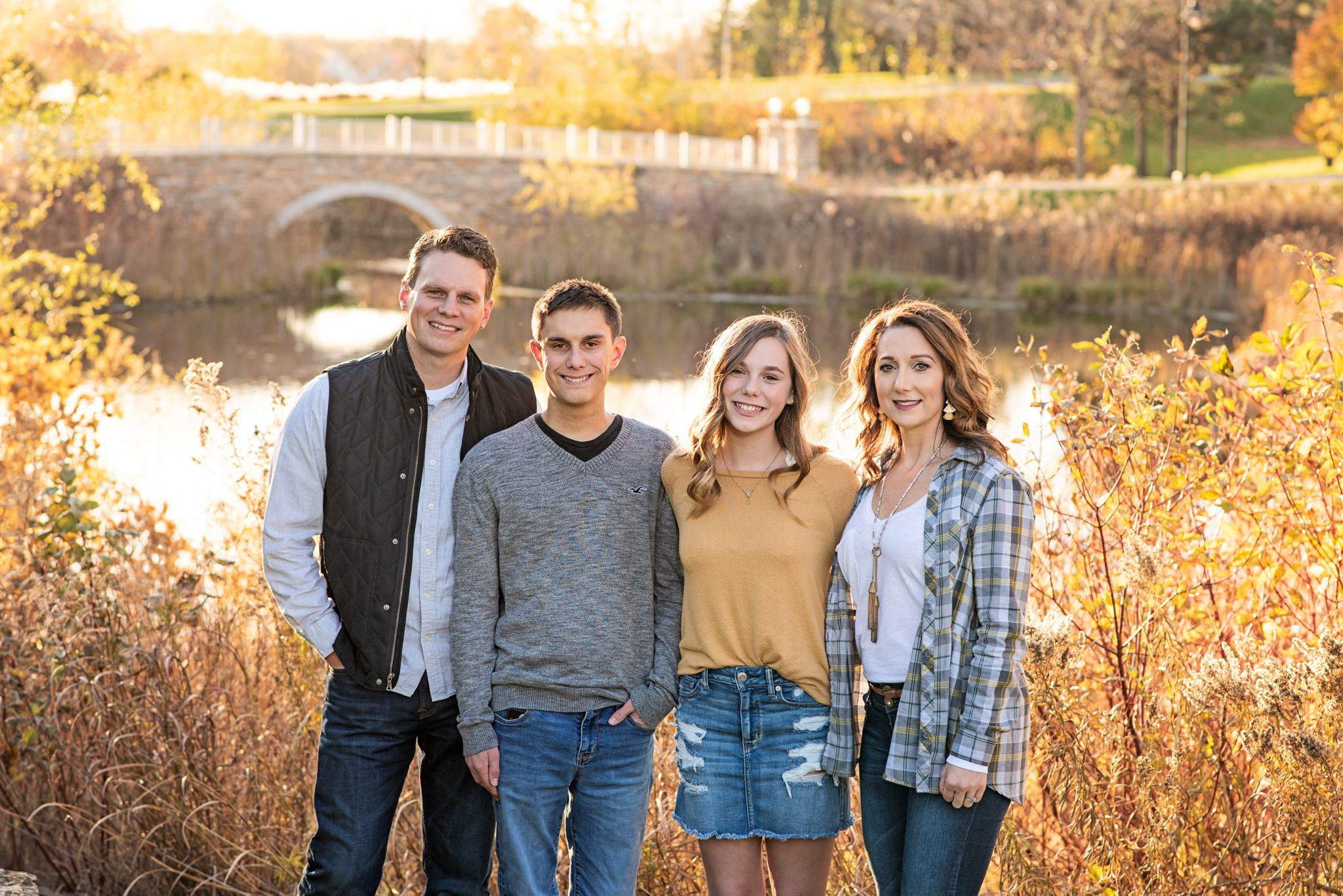Wittwer-Family-Rotella-Photography-2018-10_WEB.jpg