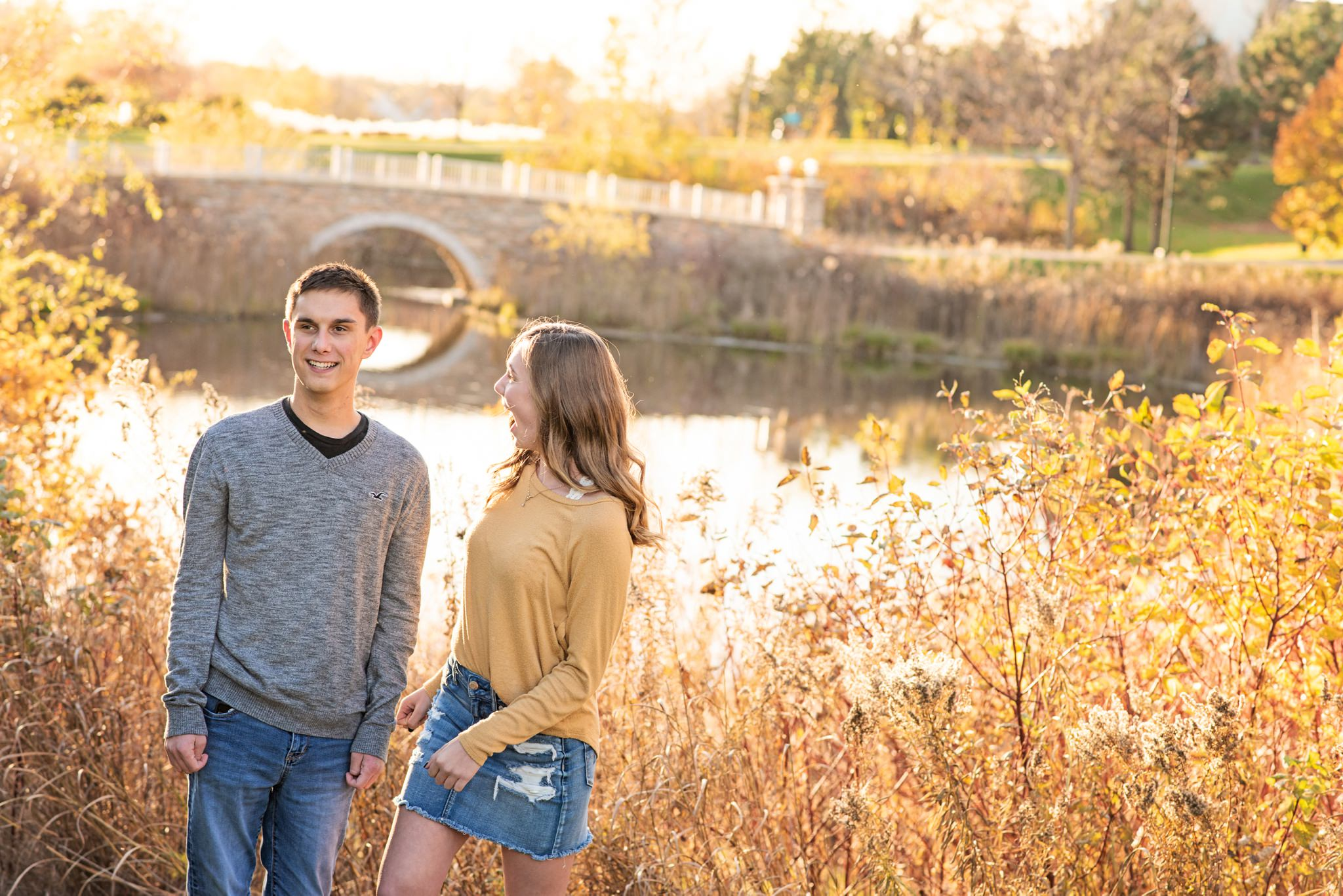 Wittwer-Family-Rotella-Photography-2018-13_WEB.jpg