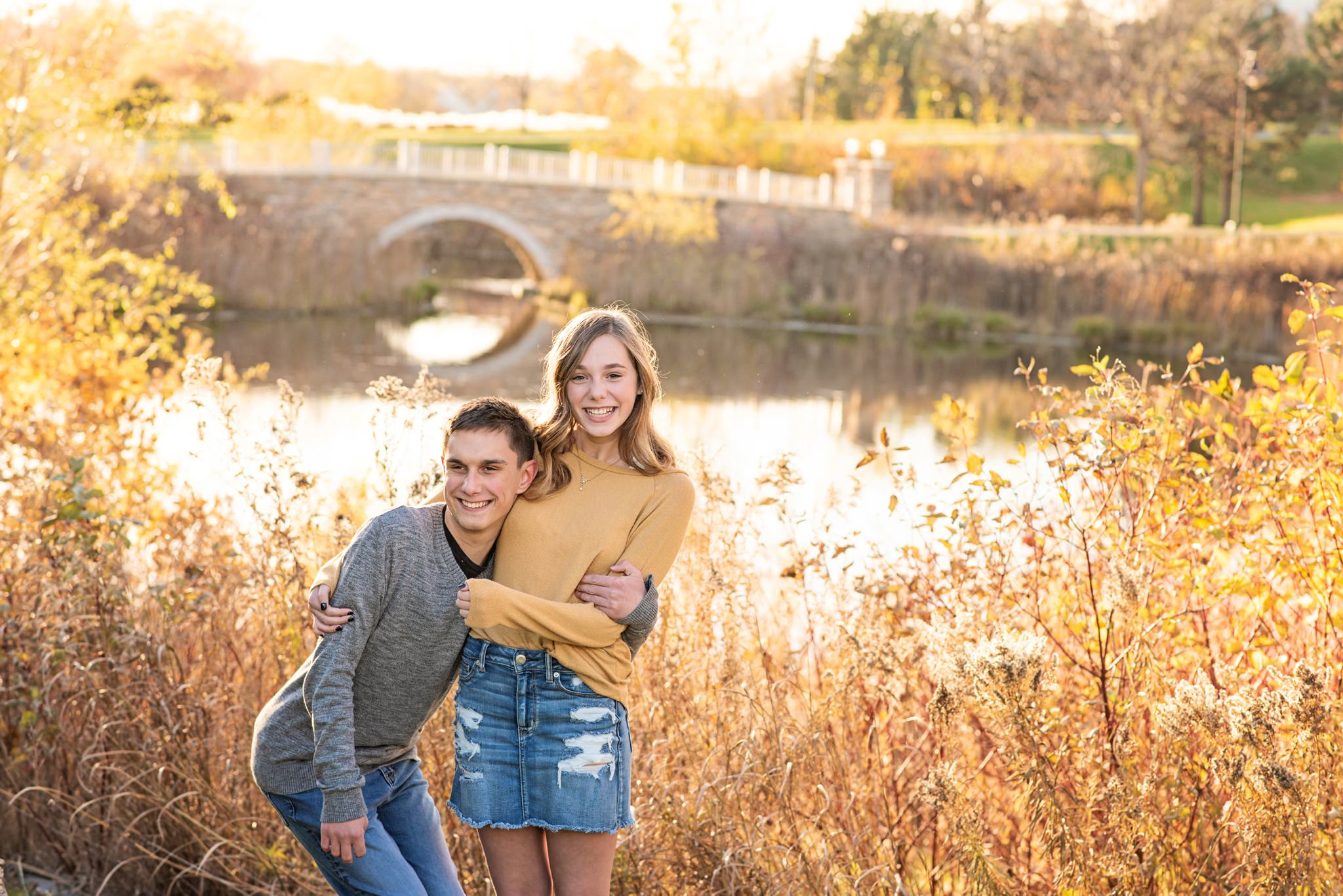 Wittwer-Family-Rotella-Photography-2018-14_WEB.jpg