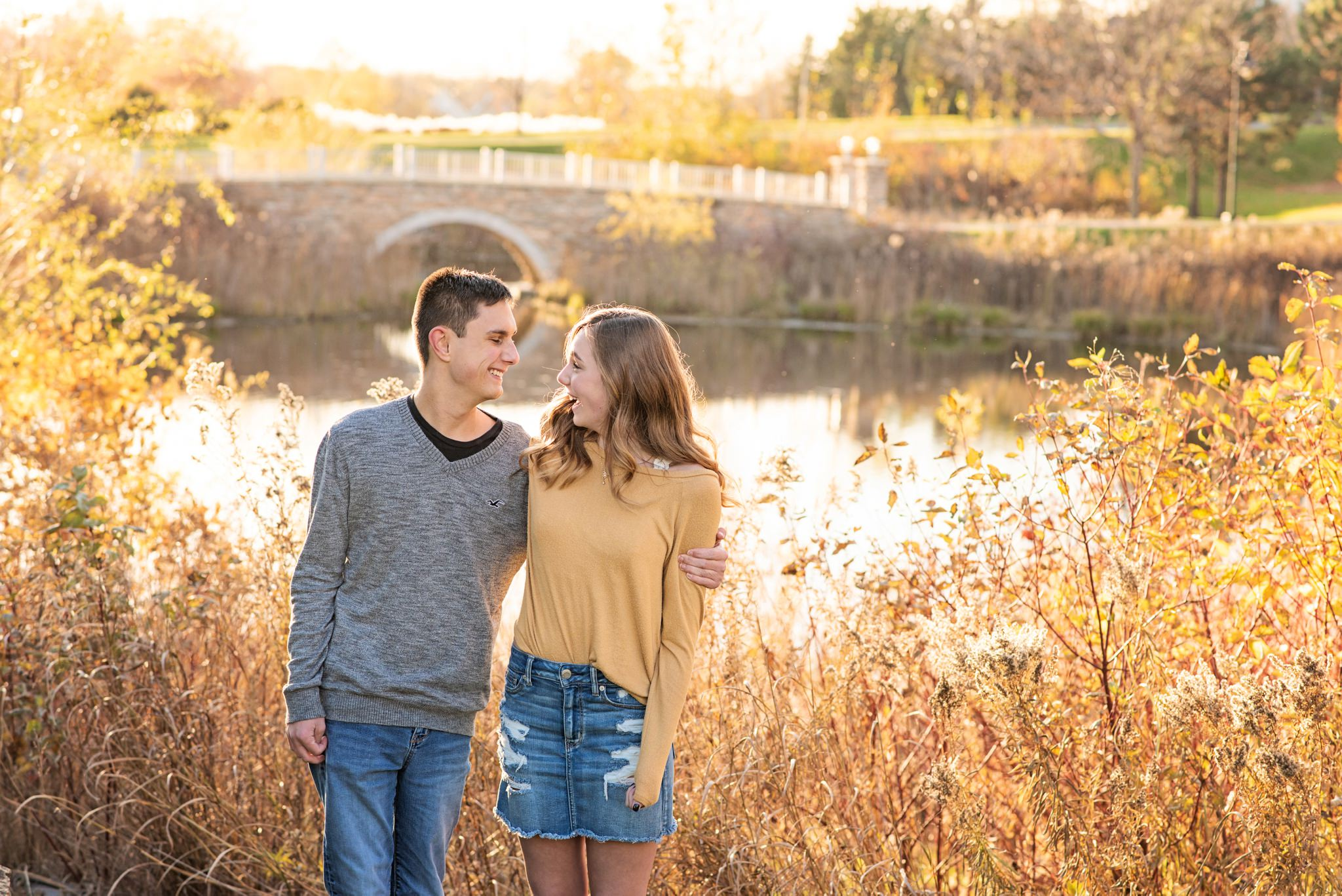Wittwer-Family-Rotella-Photography-2018-17_WEB.jpg