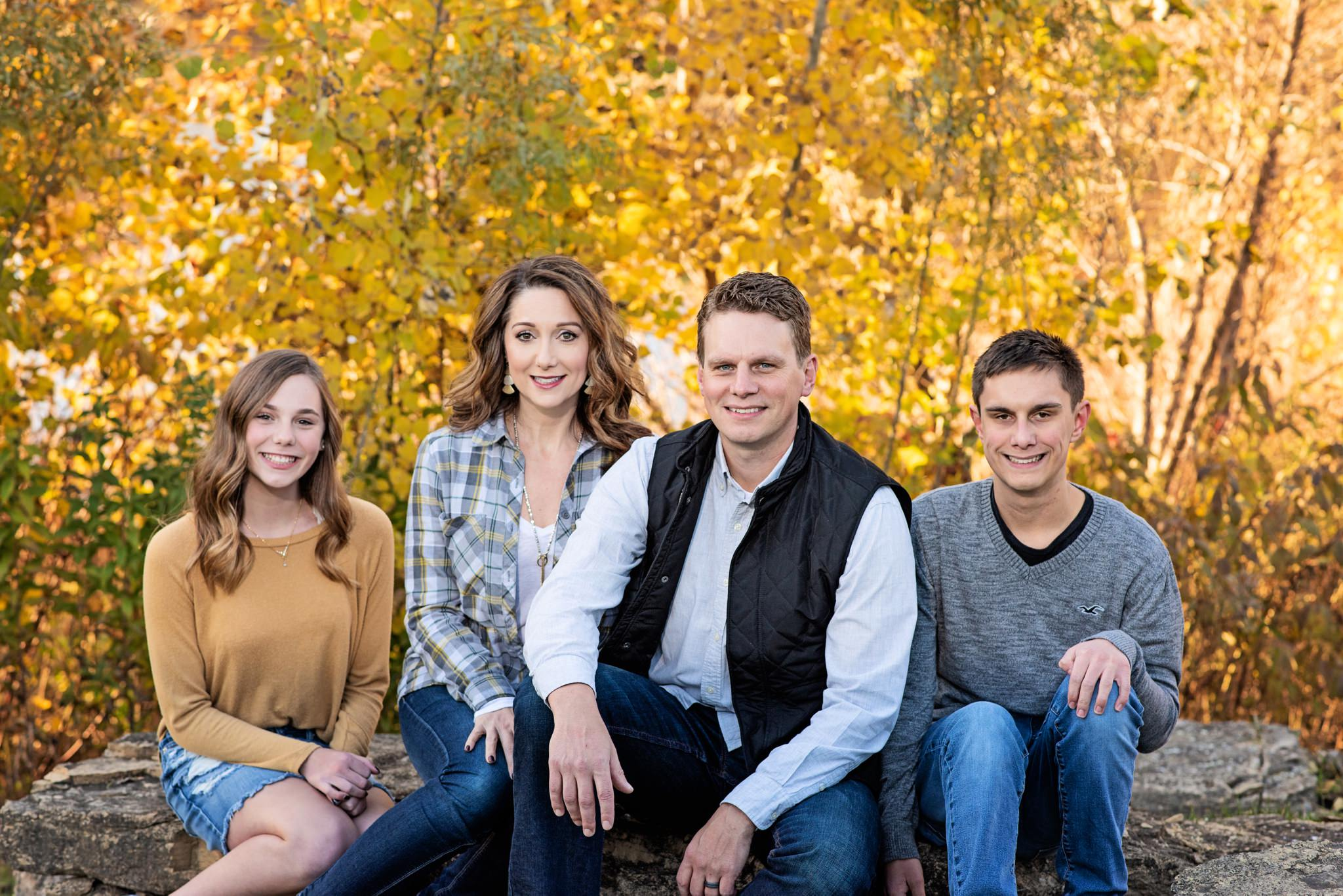 Wittwer-Family-Rotella-Photography-2018-23_WEB.jpg