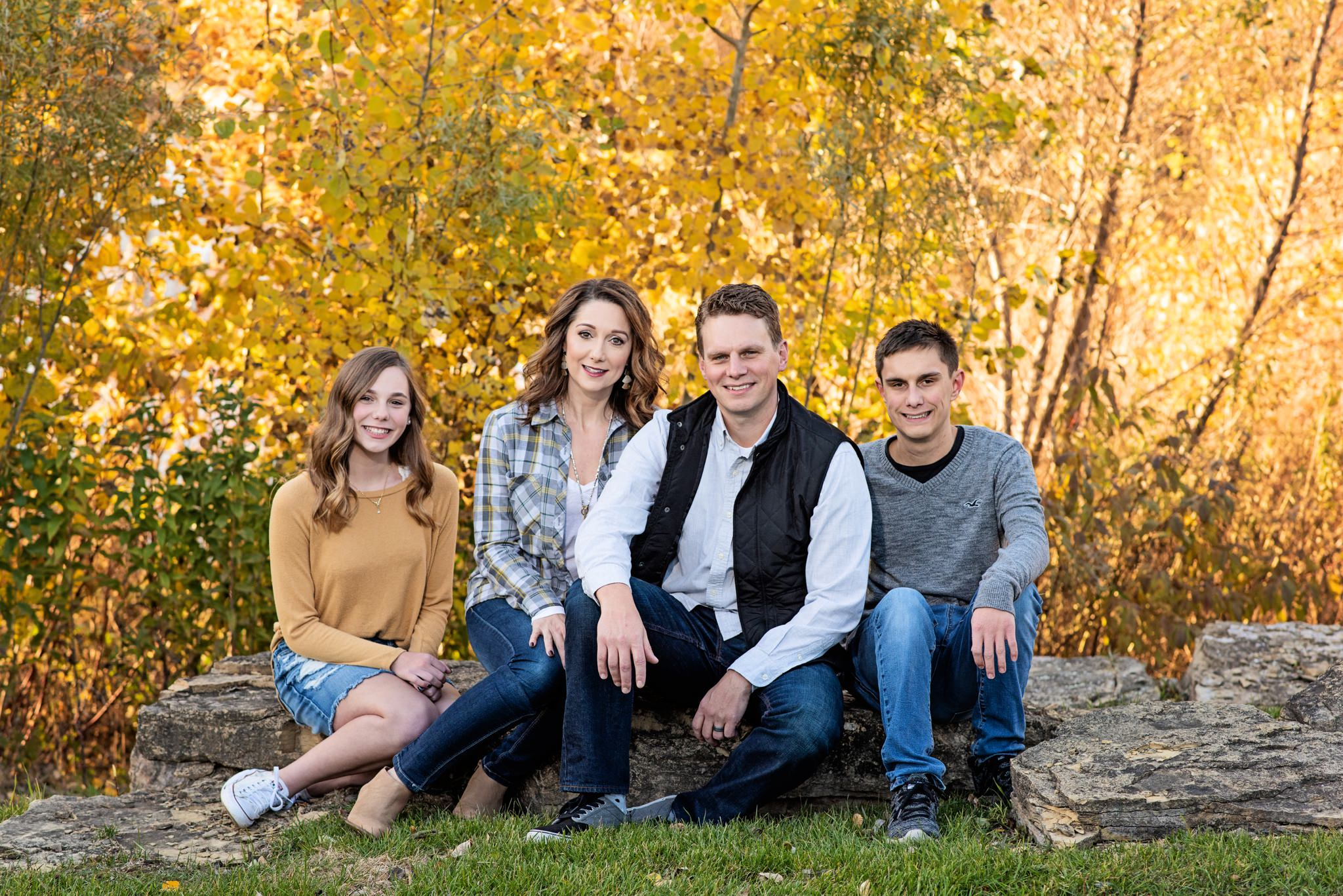 Wittwer-Family-Rotella-Photography-2018-24_WEB.jpg