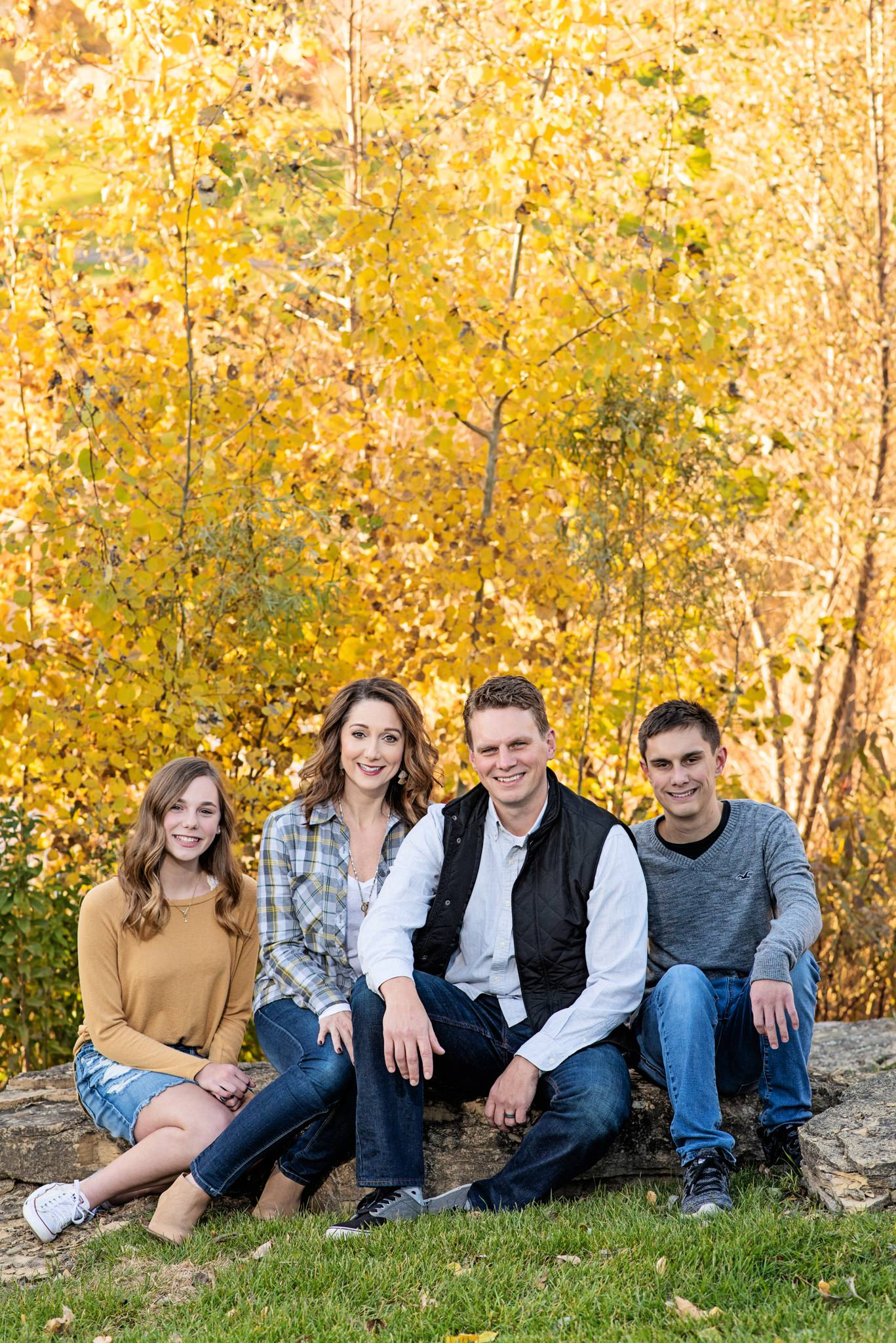Wittwer-Family-Rotella-Photography-2018-25_WEB.jpg