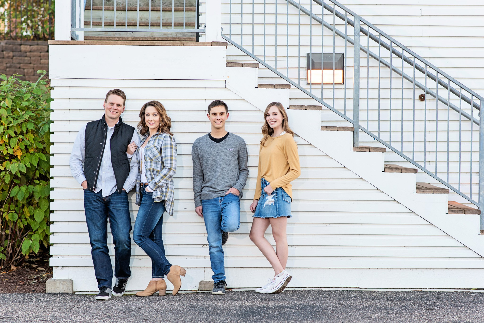 Wittwer-Family-Rotella-Photography-2018-29_WEB.jpg