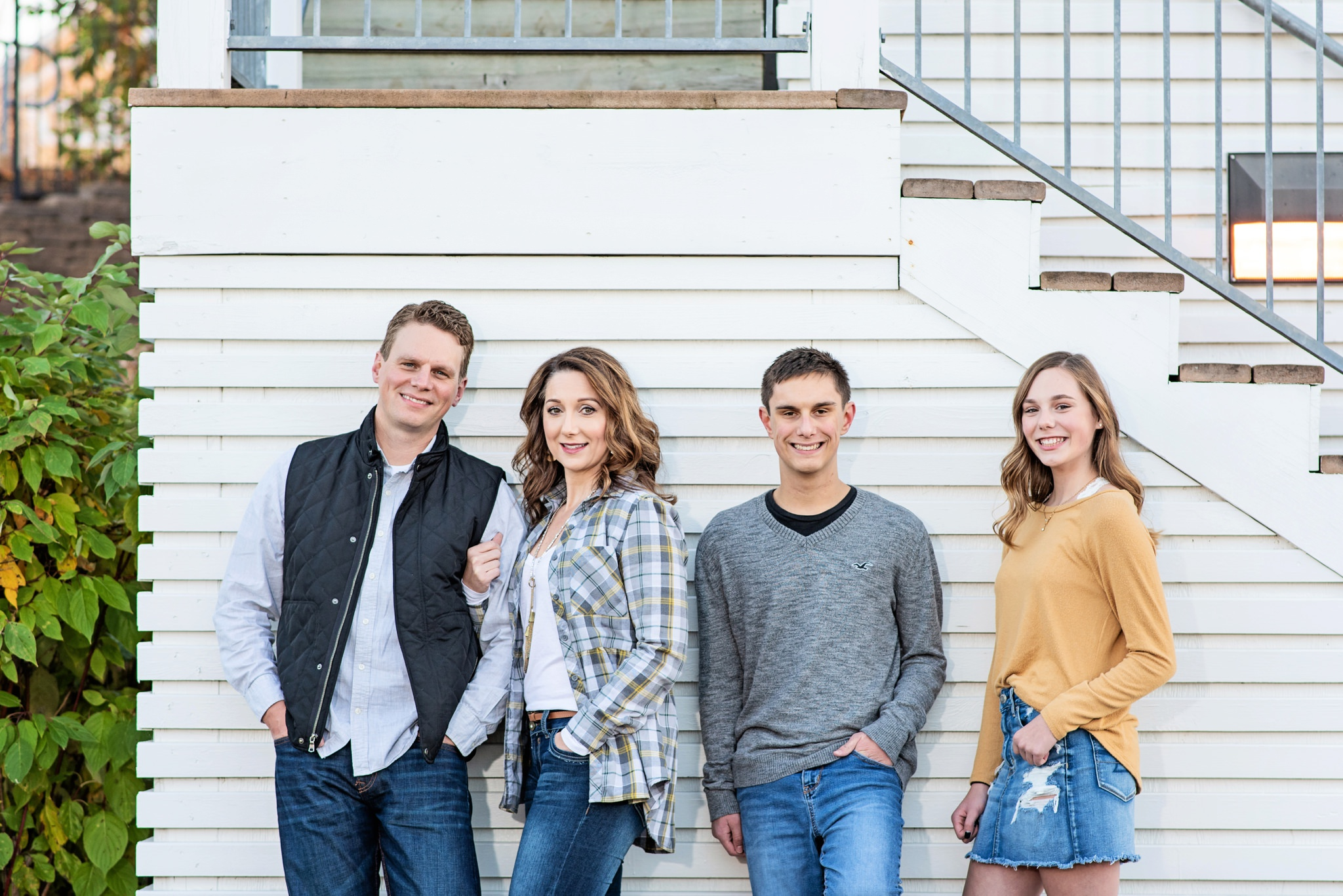 Wittwer-Family-Rotella-Photography-2018-30_WEB.jpg