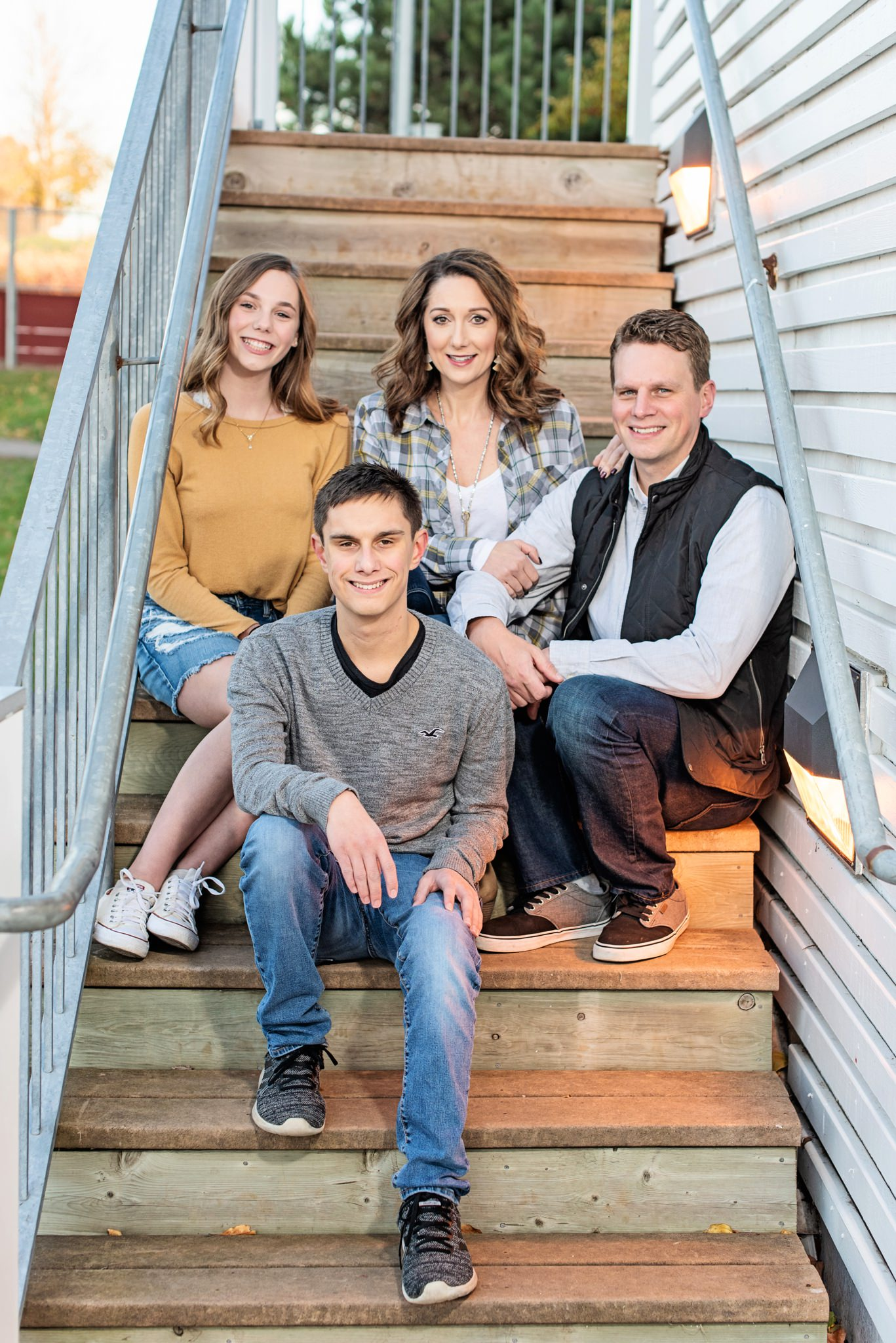 Wittwer-Family-Rotella-Photography-2018-31_WEB.jpg