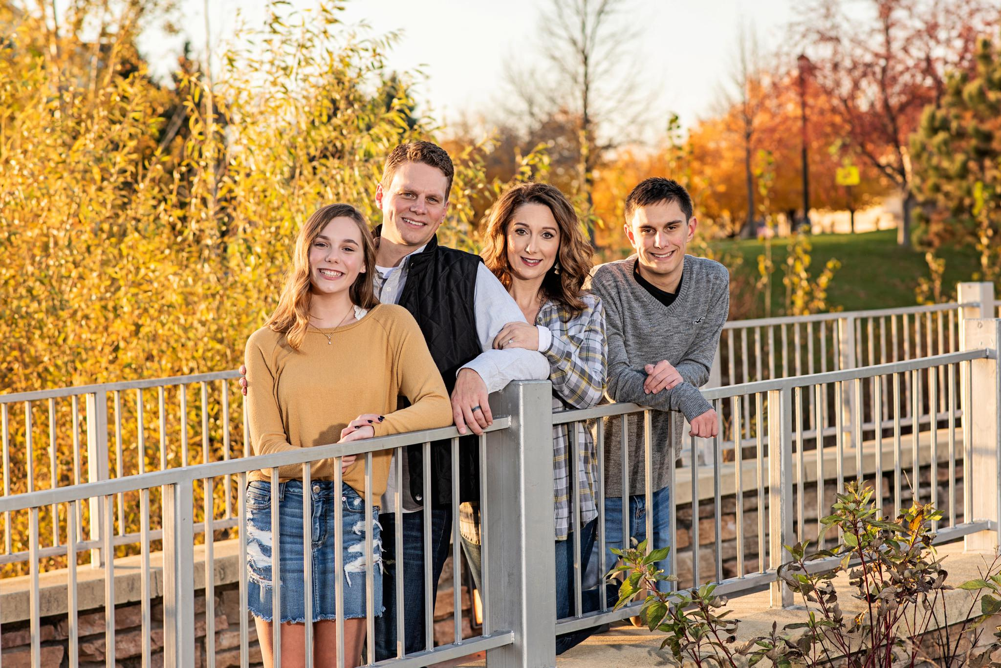 Wittwer-Family-Rotella-Photography-2018-32_WEB.jpg