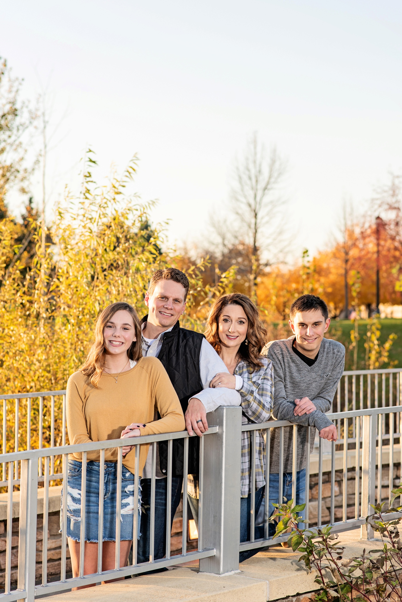 Wittwer-Family-Rotella-Photography-2018-33_WEB.jpg