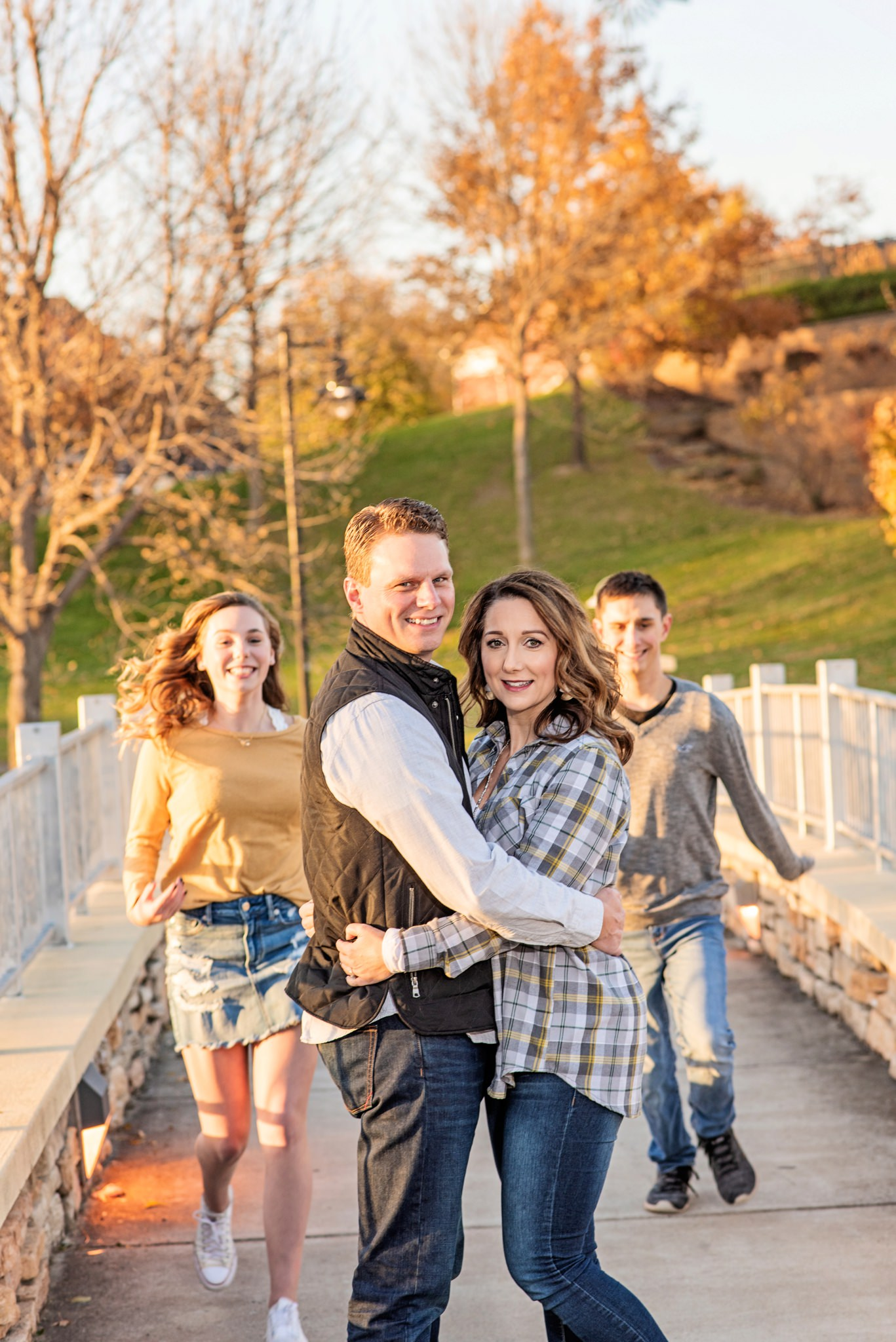 Wittwer-Family-Rotella-Photography-2018-44_WEB.jpg