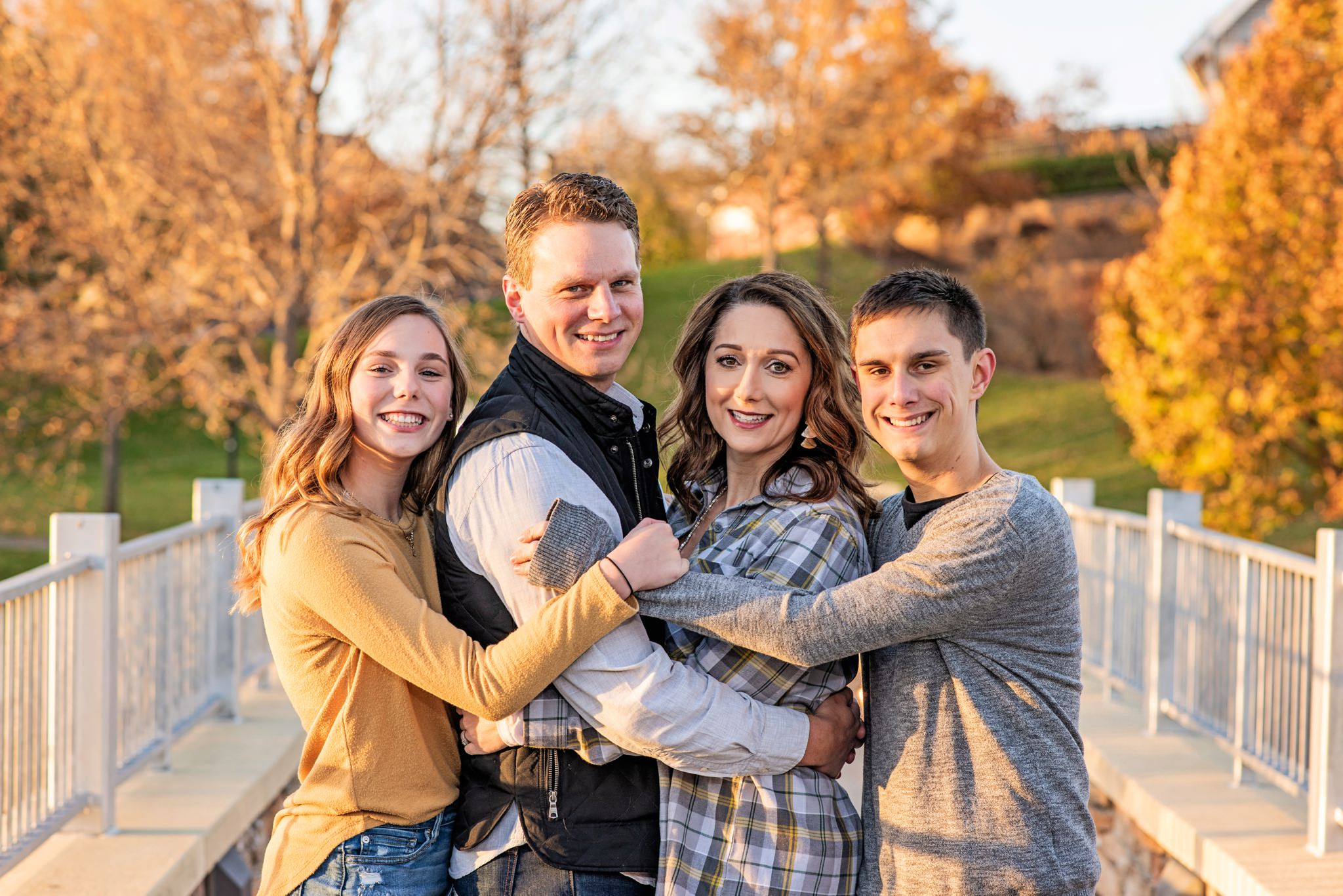 Wittwer-Family-Rotella-Photography-2018-46_WEB.jpg