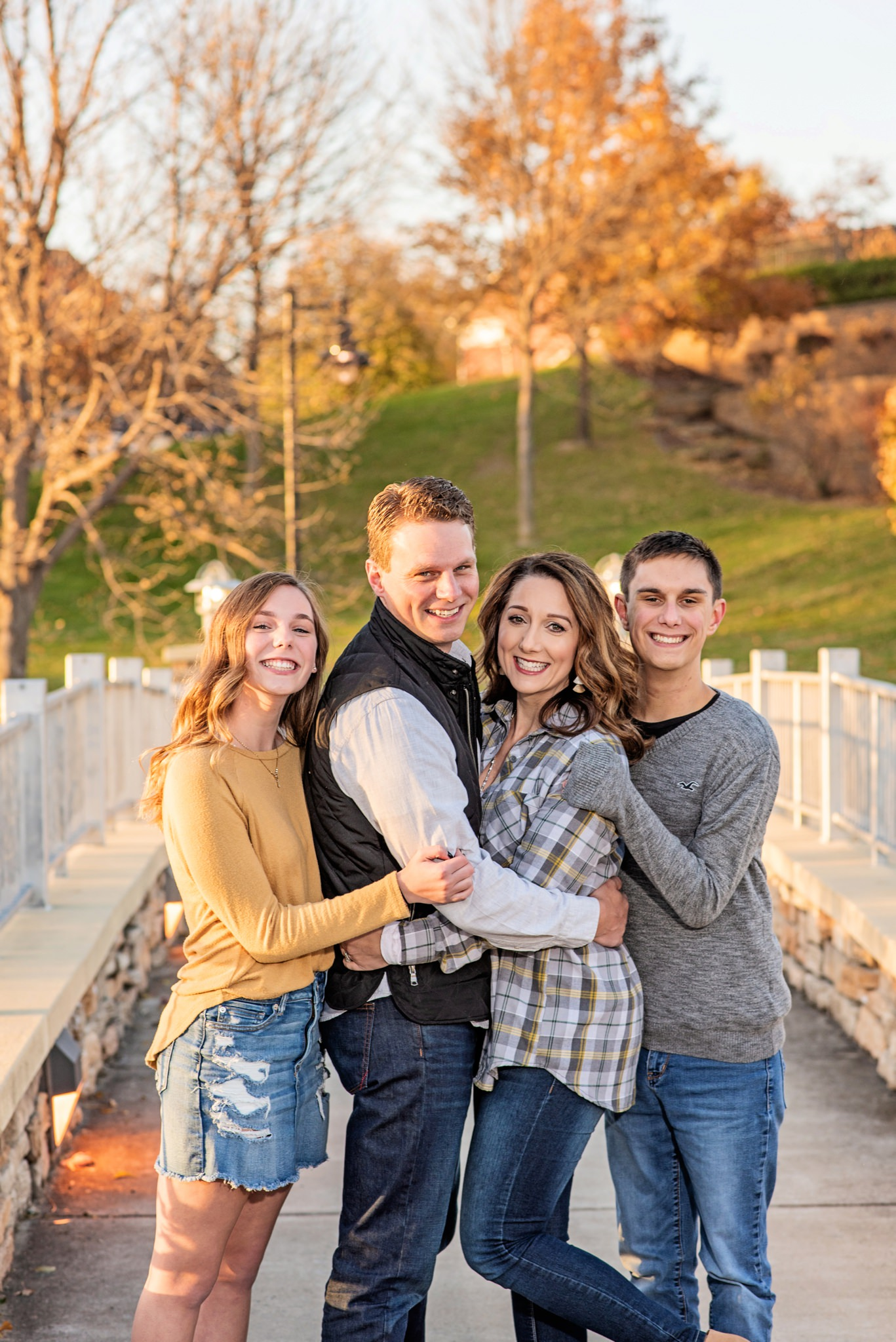 Wittwer-Family-Rotella-Photography-2018-45_WEB.jpg