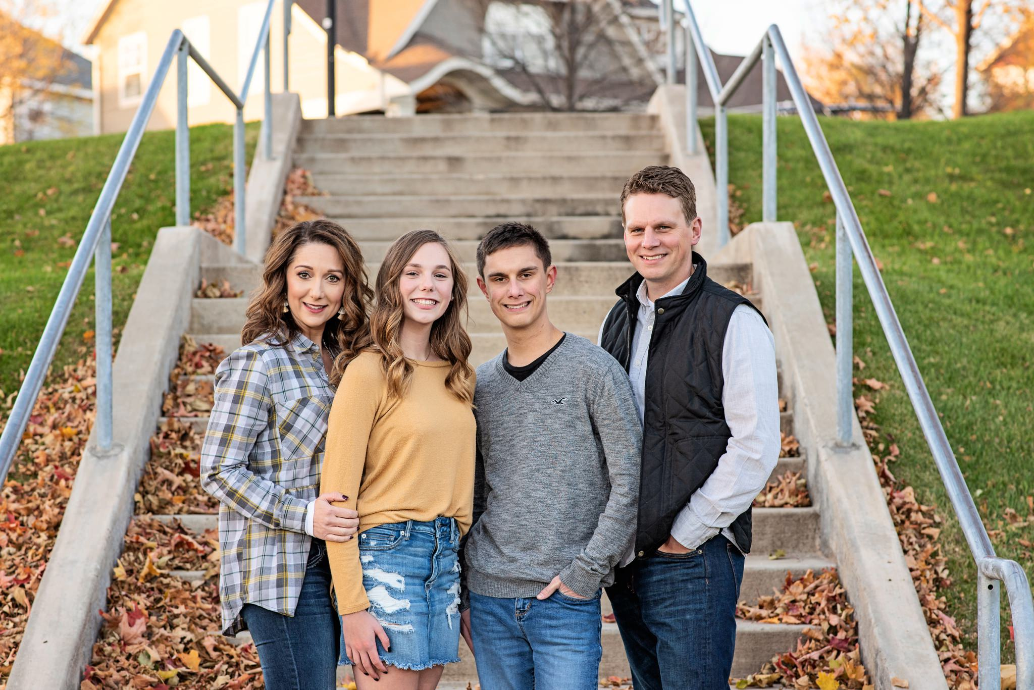 Wittwer-Family-Rotella-Photography-2018-47_WEB.jpg
