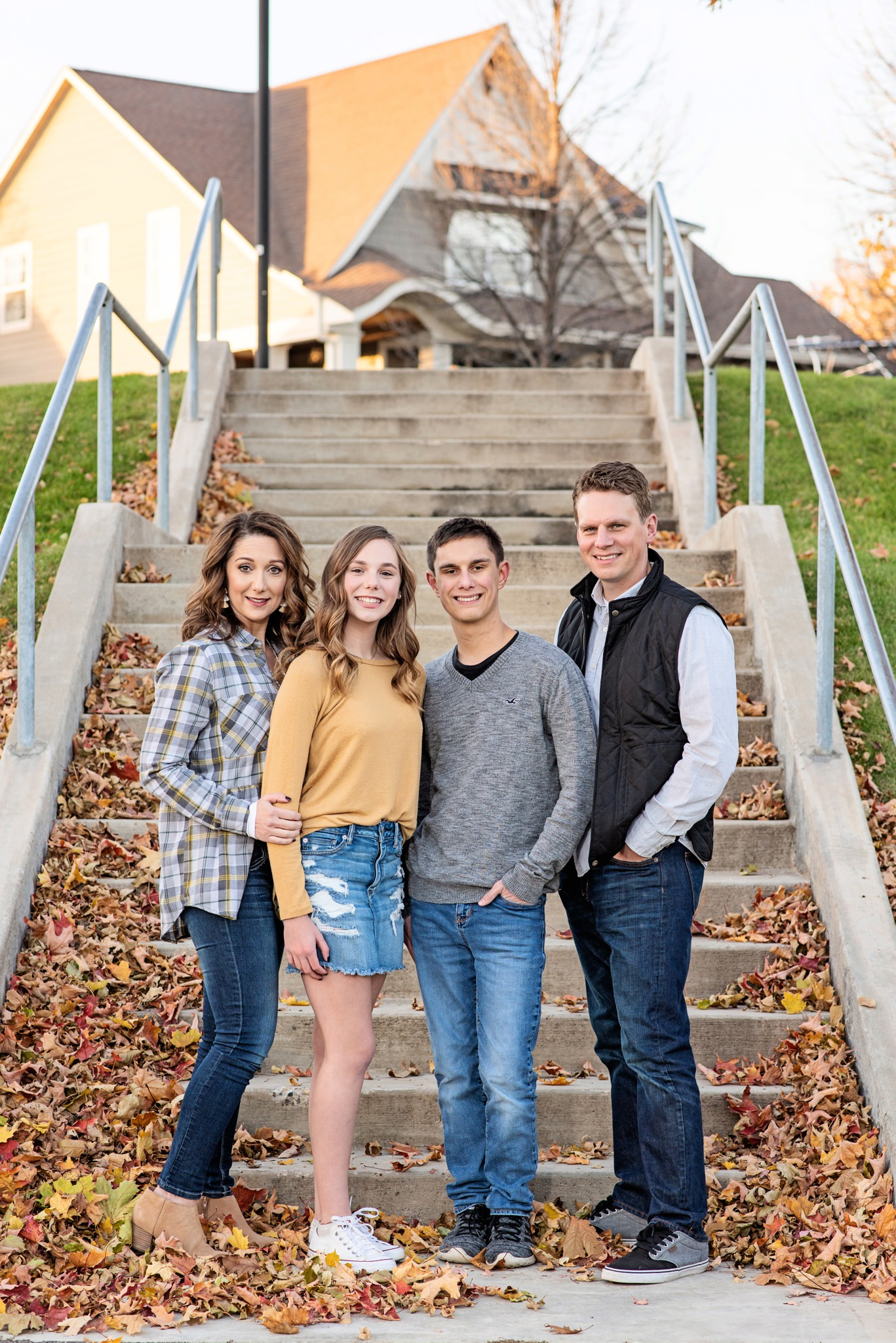 Wittwer-Family-Rotella-Photography-2018-48_WEB.jpg