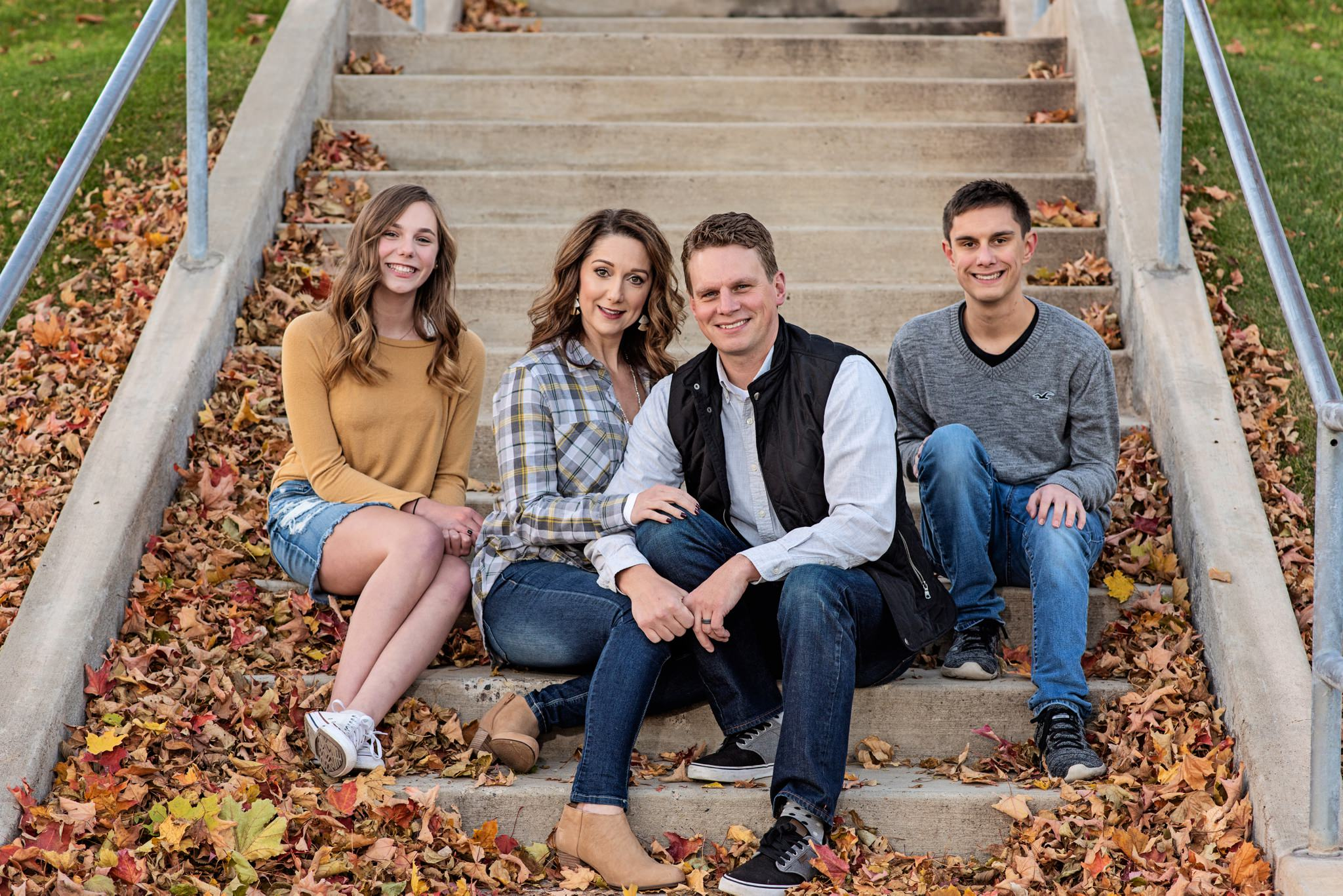Wittwer-Family-Rotella-Photography-2018-49_WEB.jpg